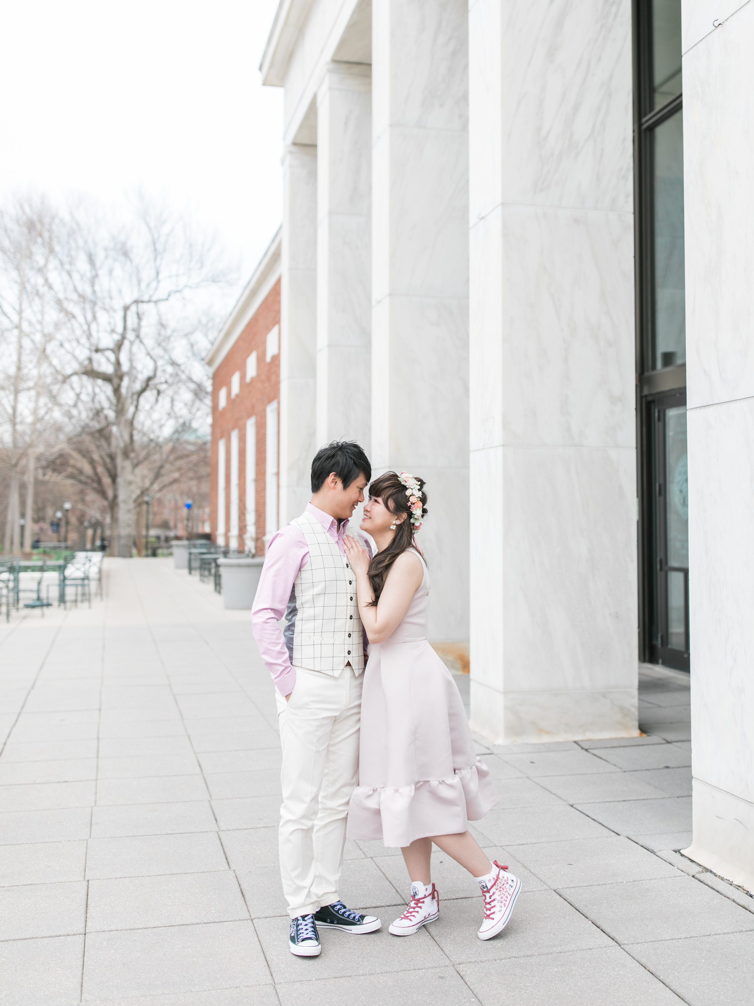cherry-blossom-engagement-photos70.jpg