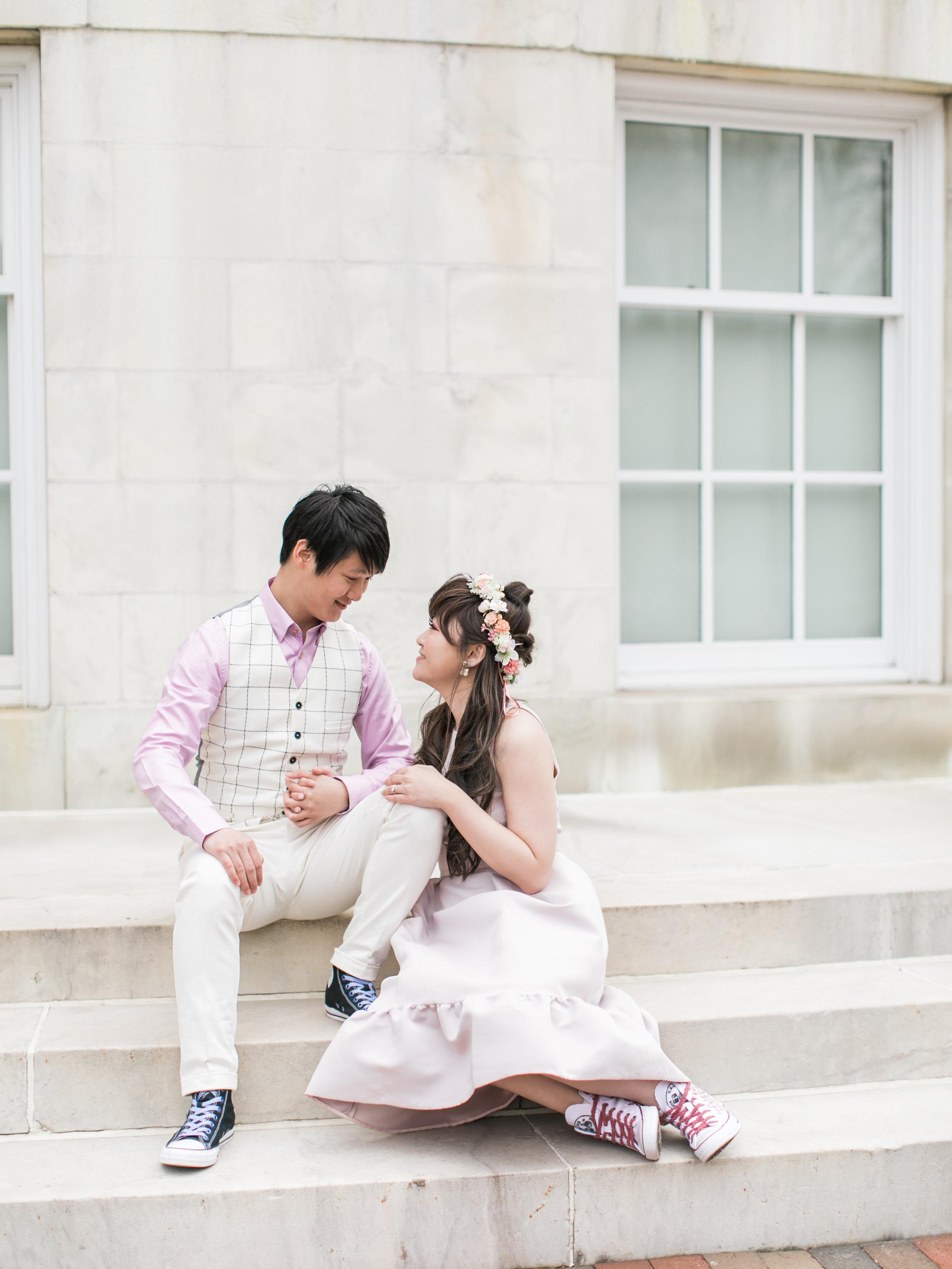 cherry-blossom-engagement-photos84.jpg