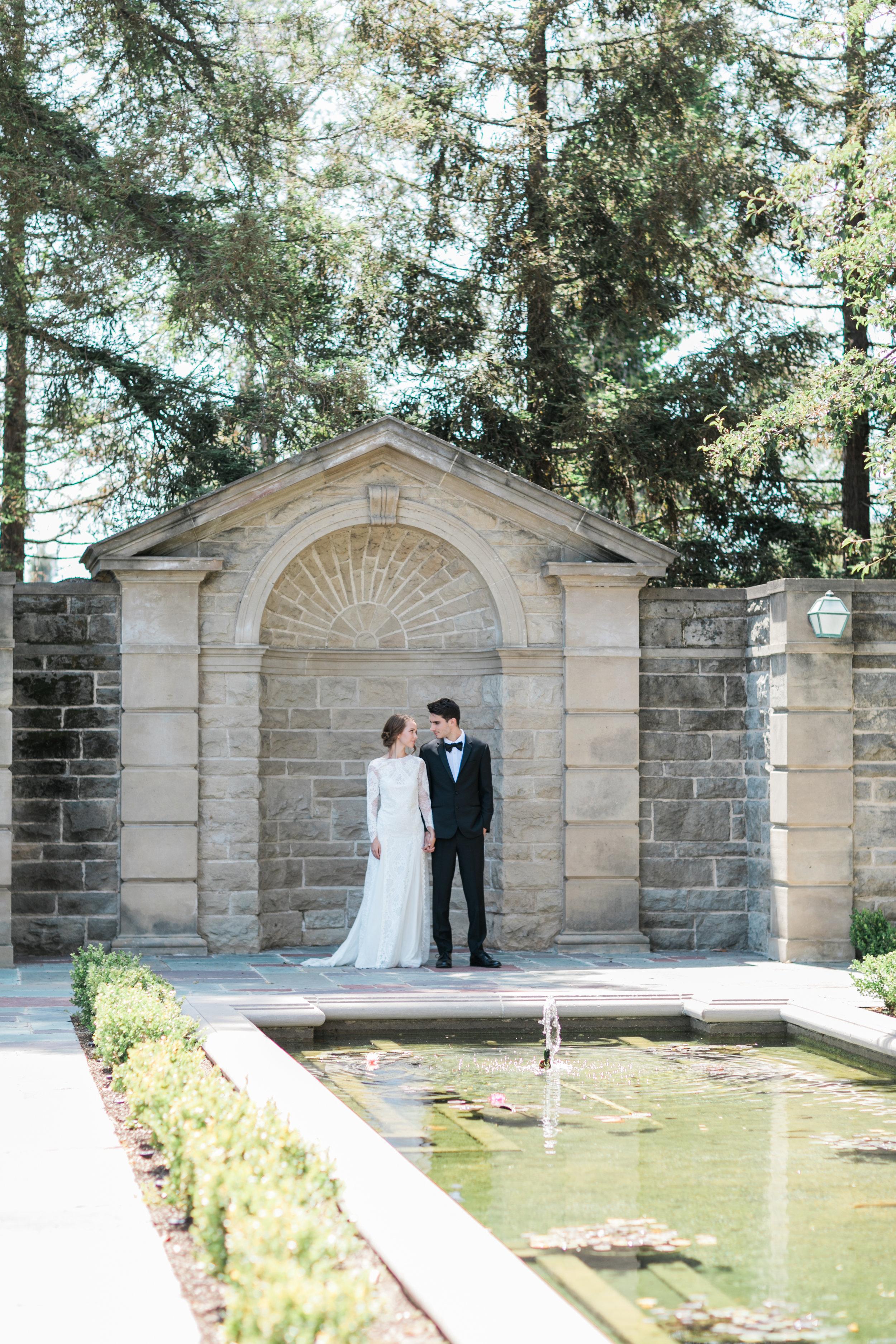 greystone-mansion-photography-50.jpg