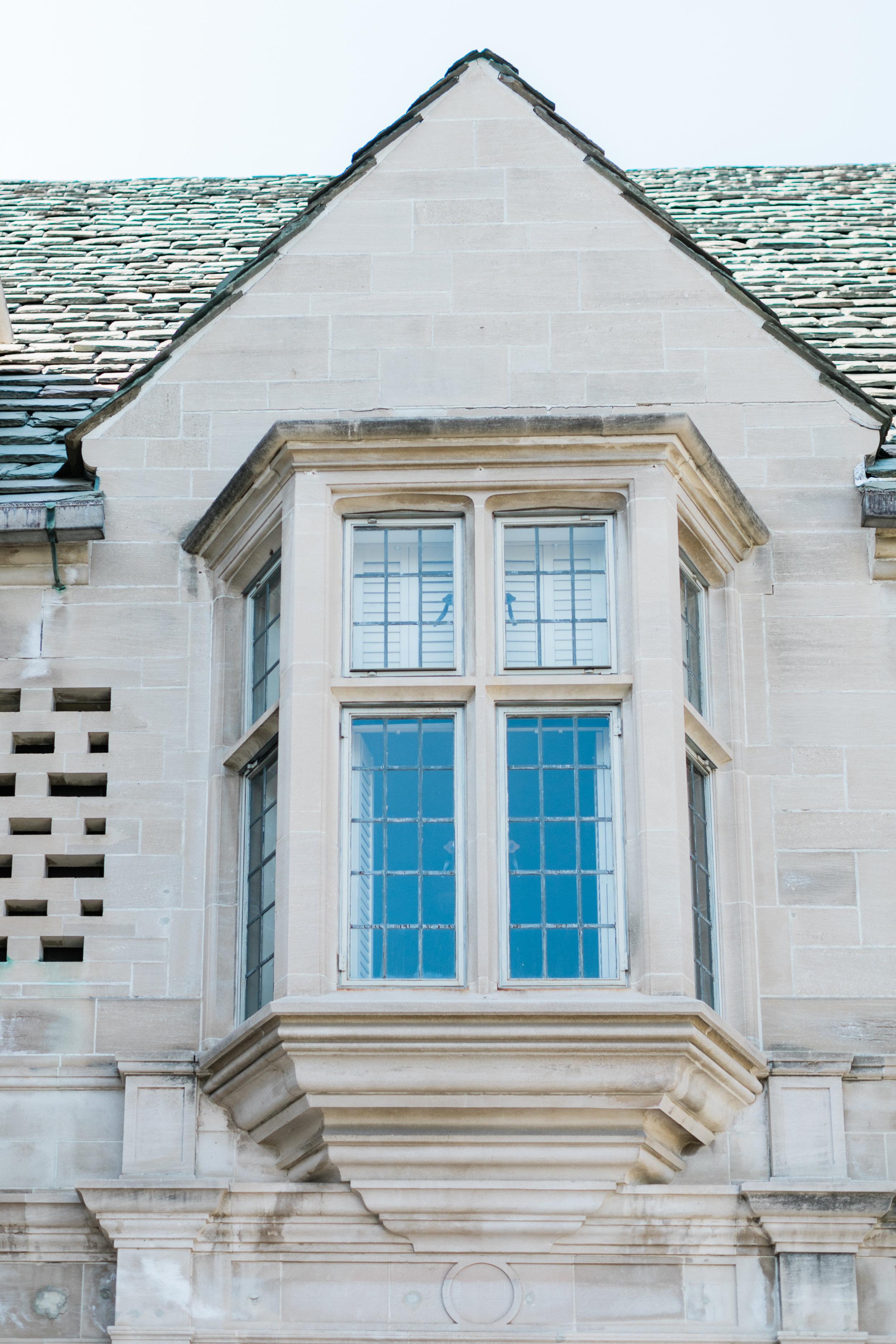 greystone-mansion-photography-167.jpg