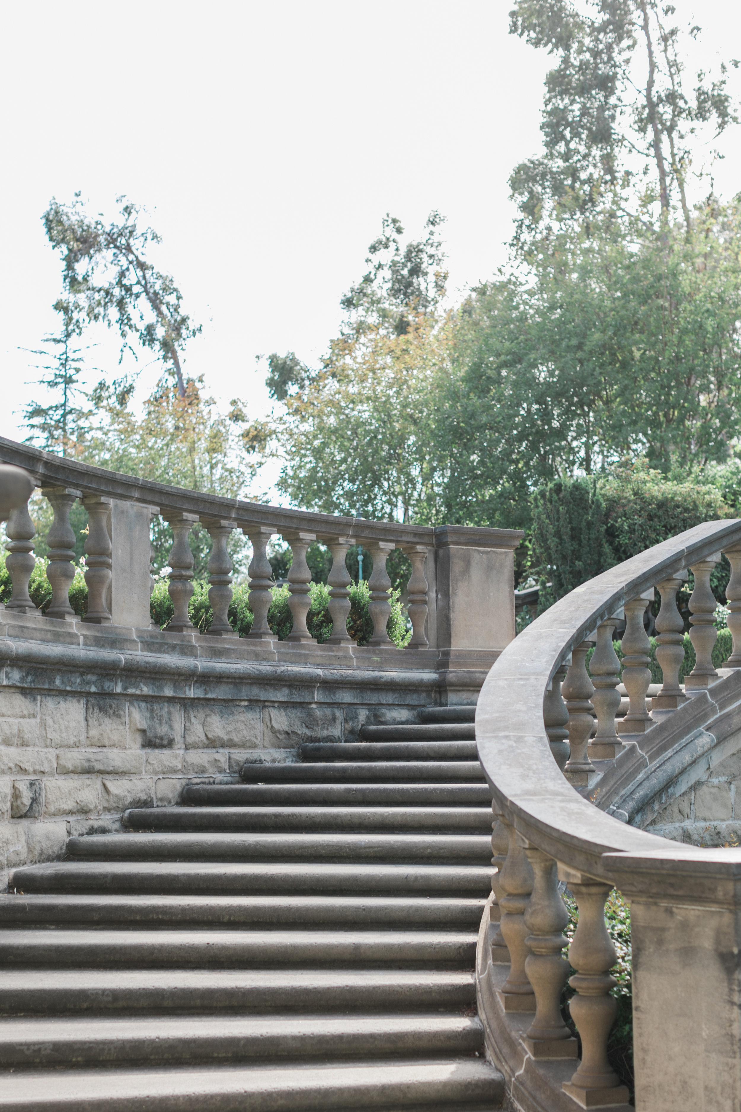 greystone-mansion-photography-207.jpg
