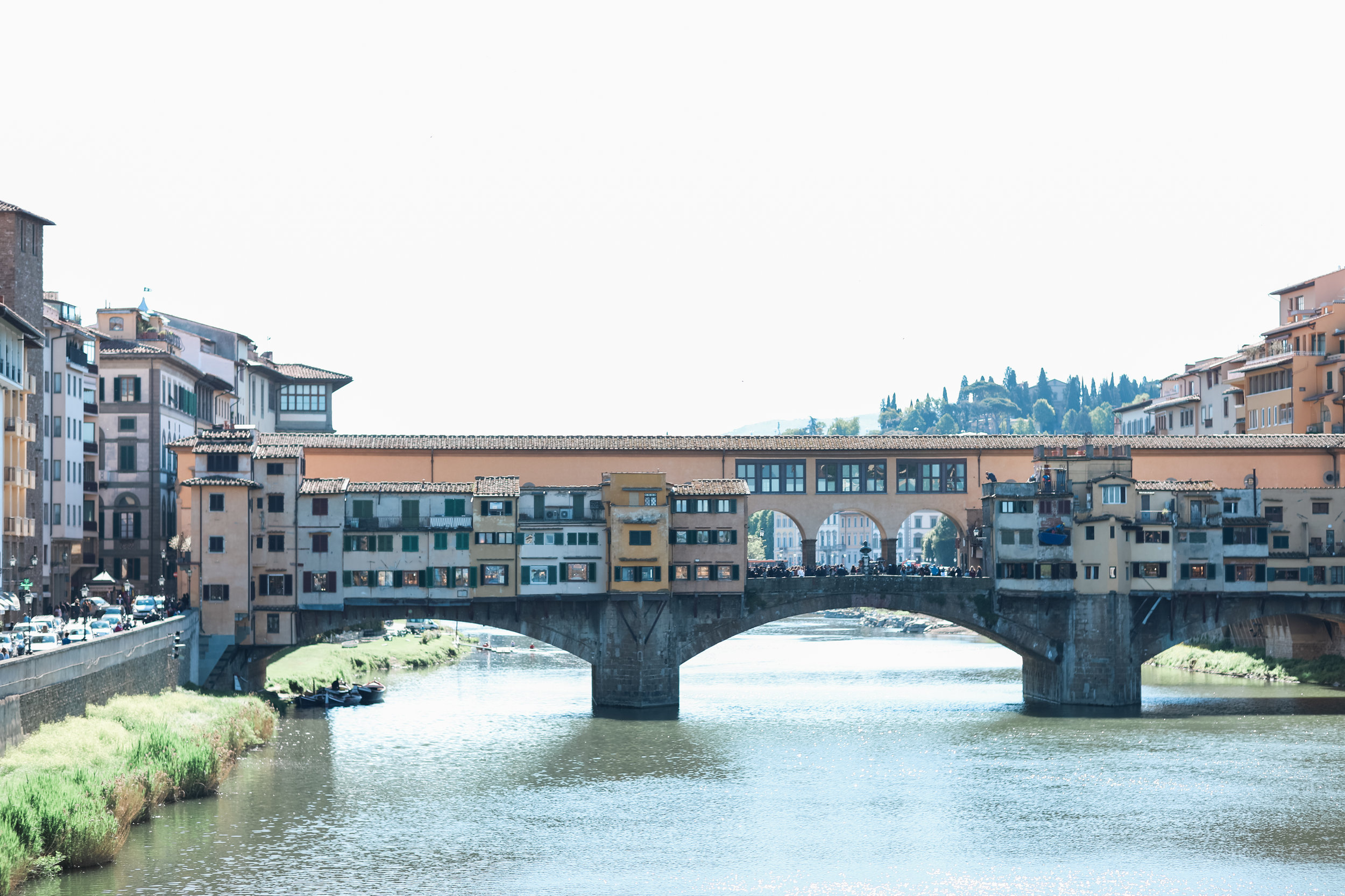 florence-engagement-photography-53.jpg