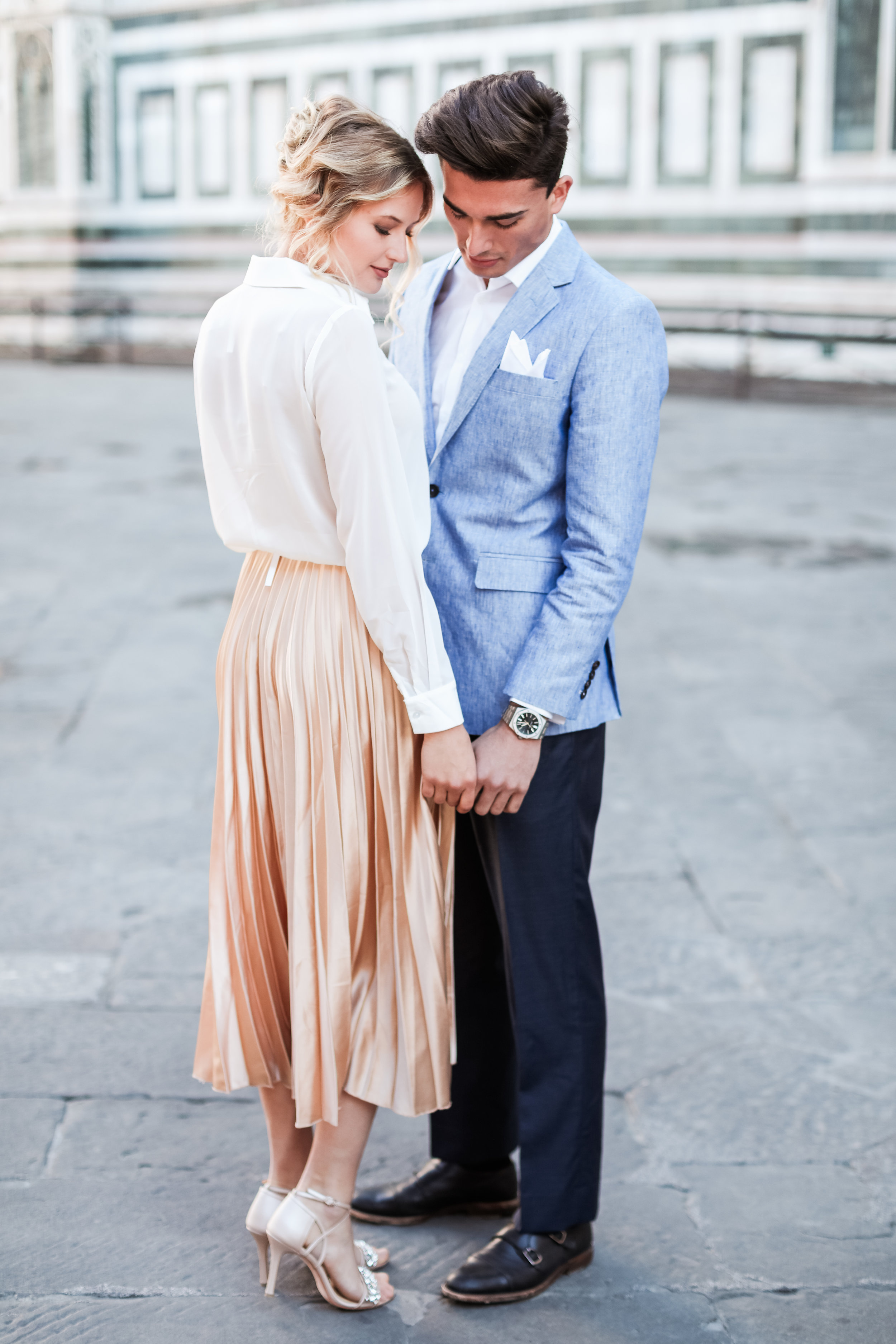 florence-engagement-photography-10.jpg