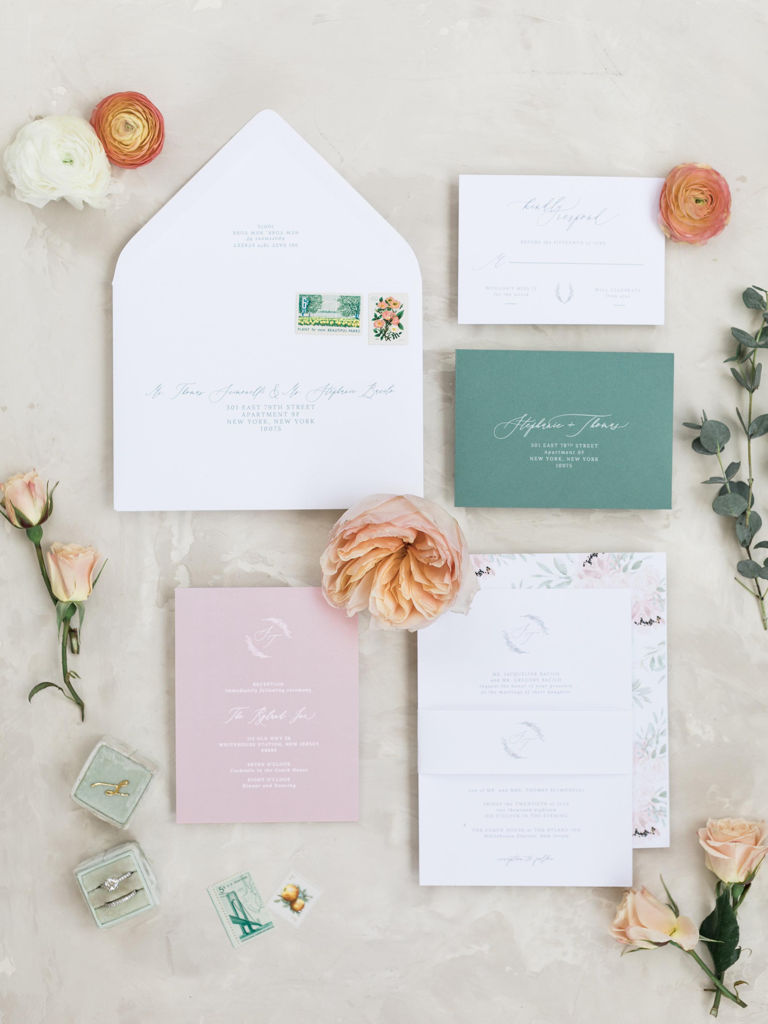 ryland-inn-wedding-AG-00006.jpg