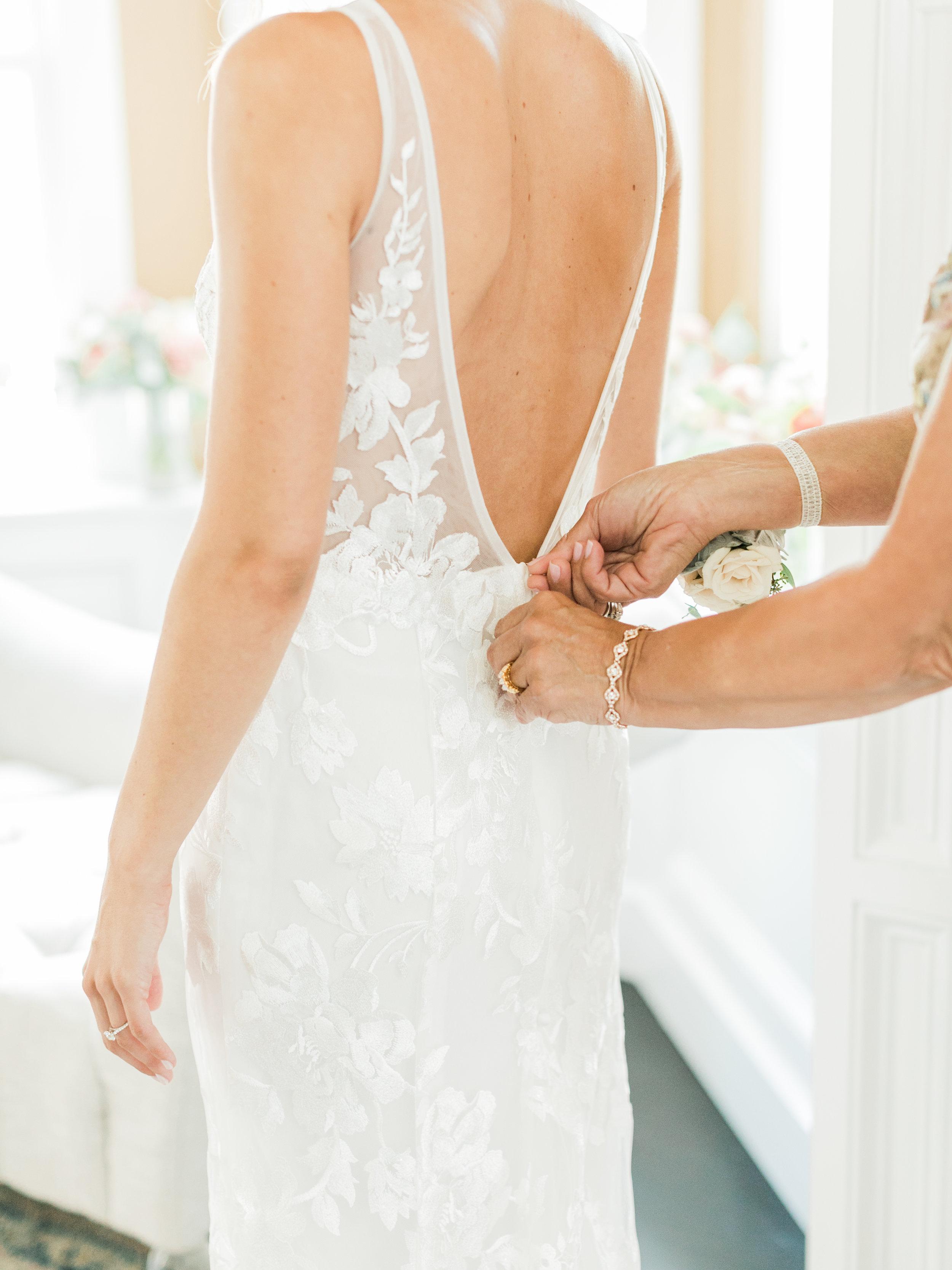ryland-inn-wedding-AG-00098.jpg
