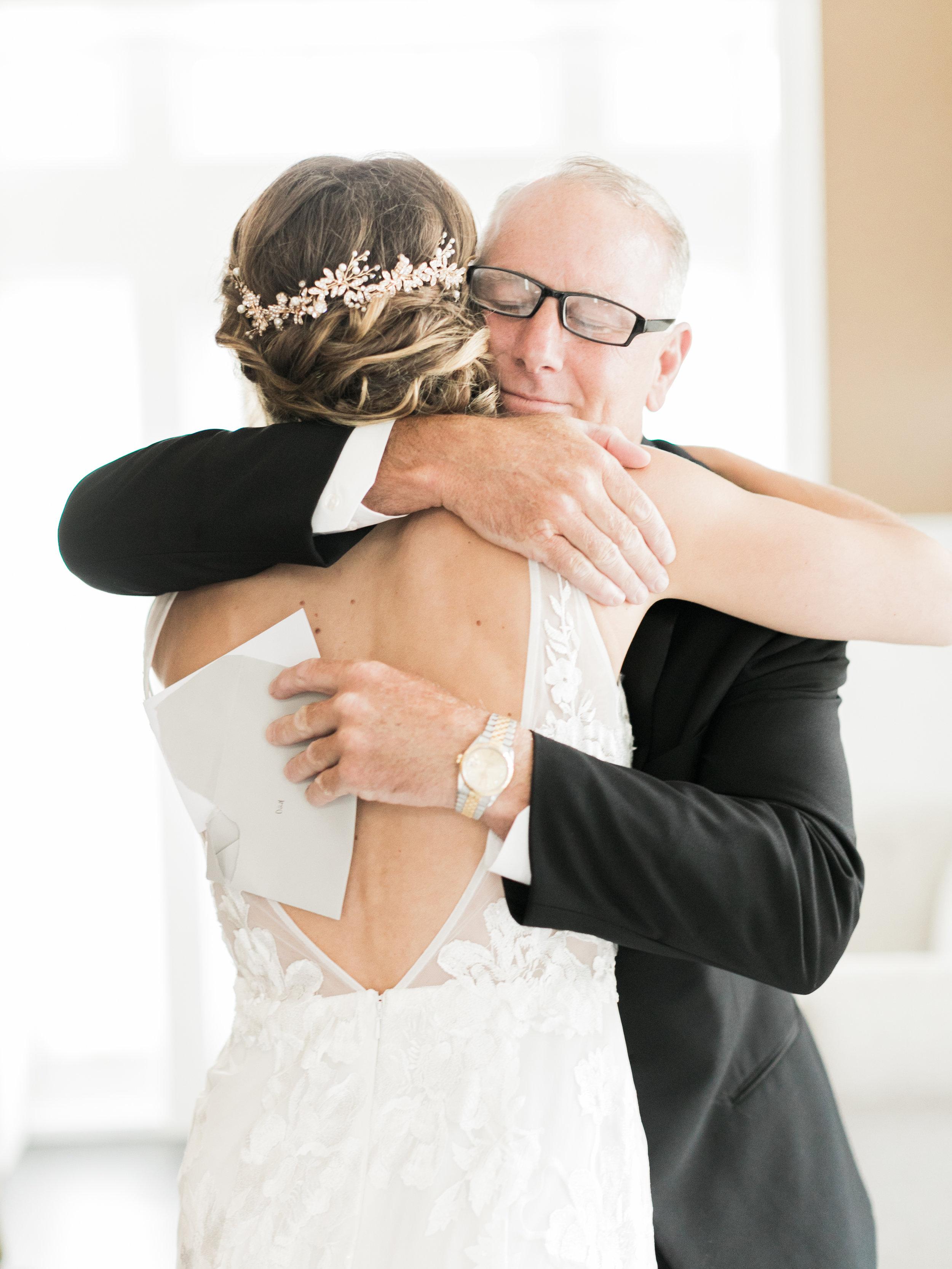 ryland-inn-wedding-AG-00141.jpg