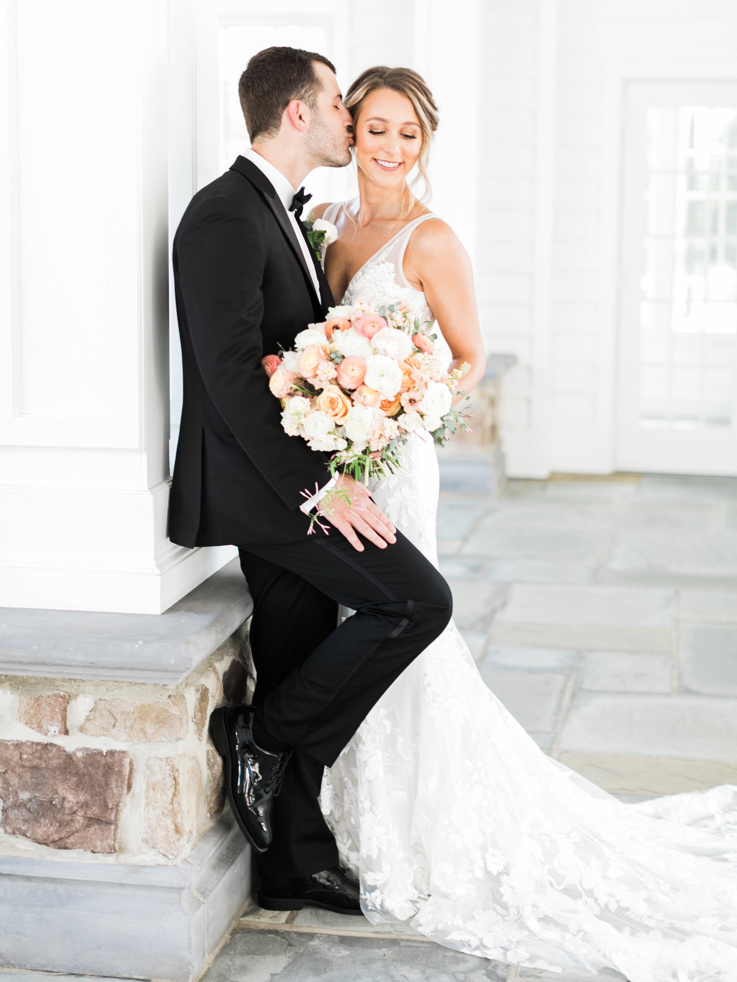 ryland-inn-wedding-AG-00334.jpg