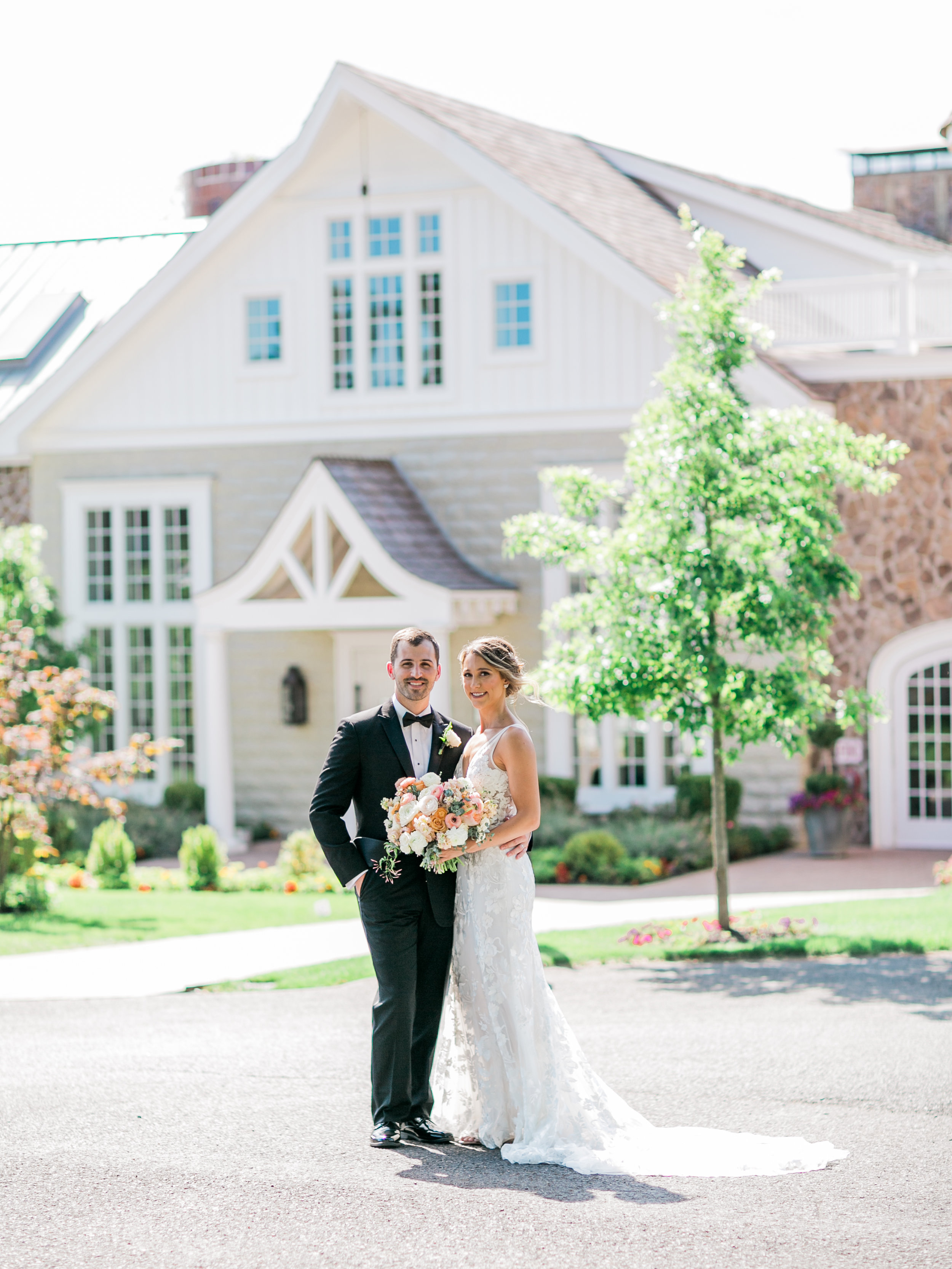 ryland-inn-wedding-AG-00367.jpg