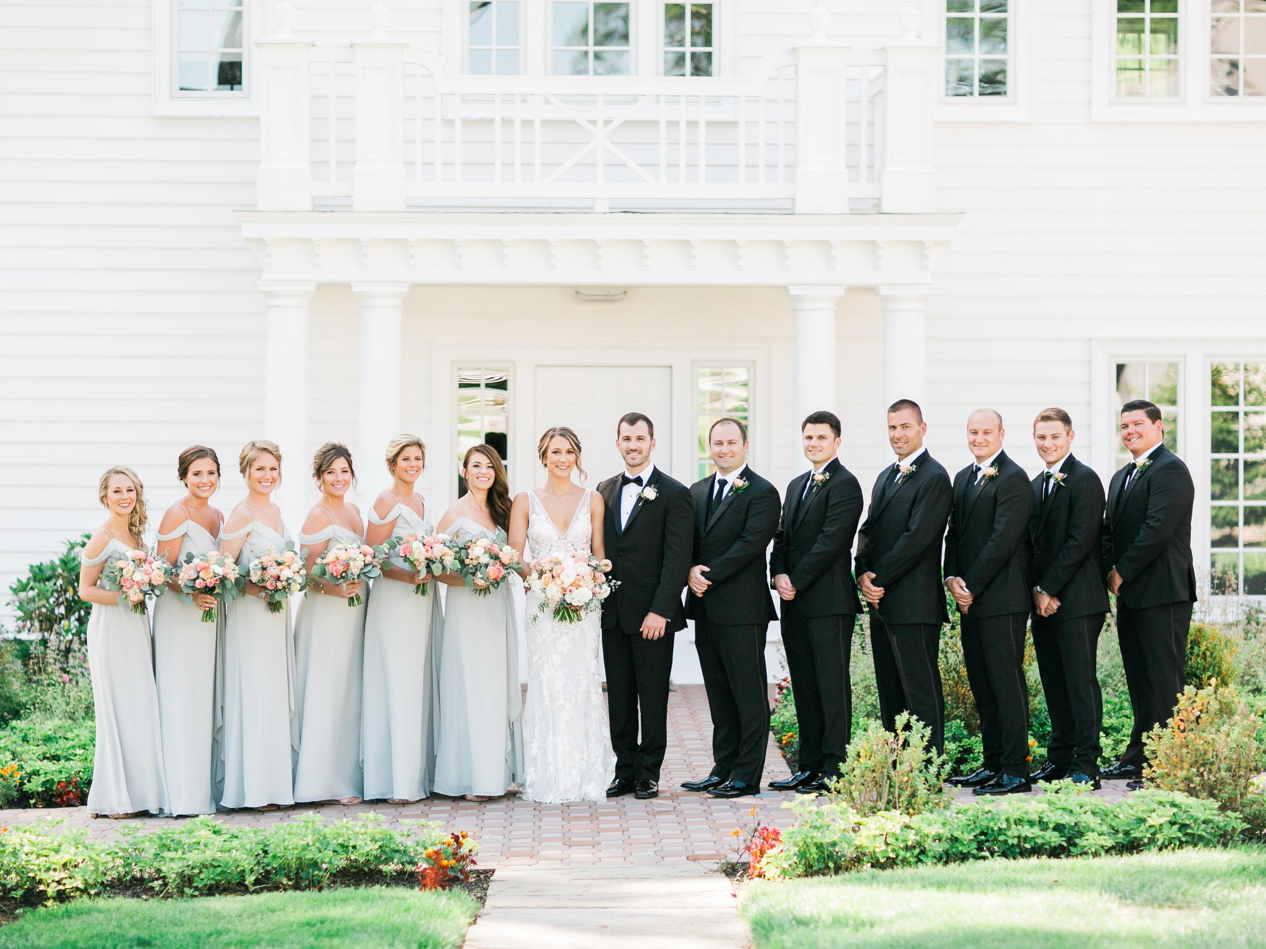 ryland-inn-wedding-AG-00401.jpg