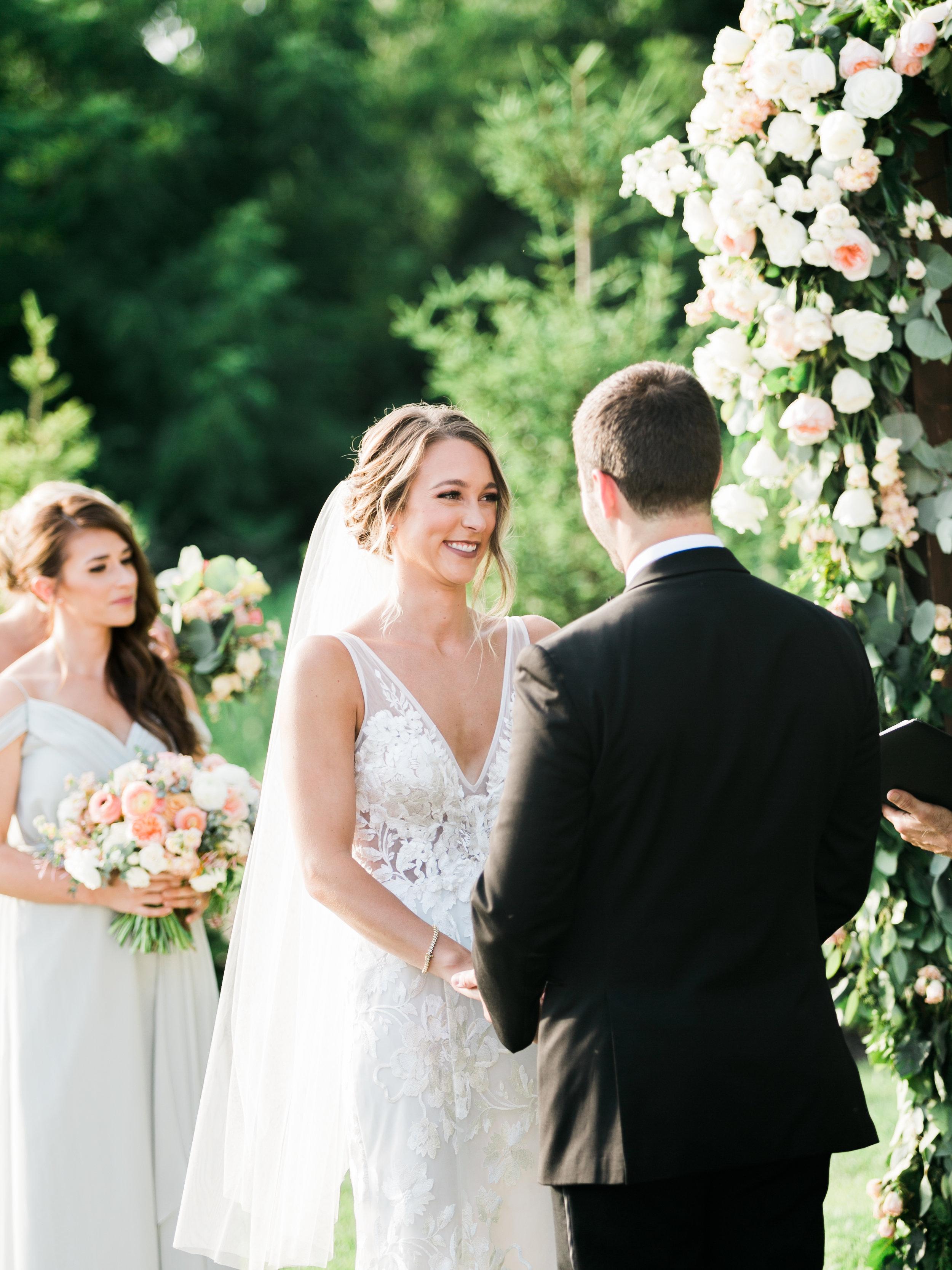 ryland-inn-wedding-AG-00769.jpg