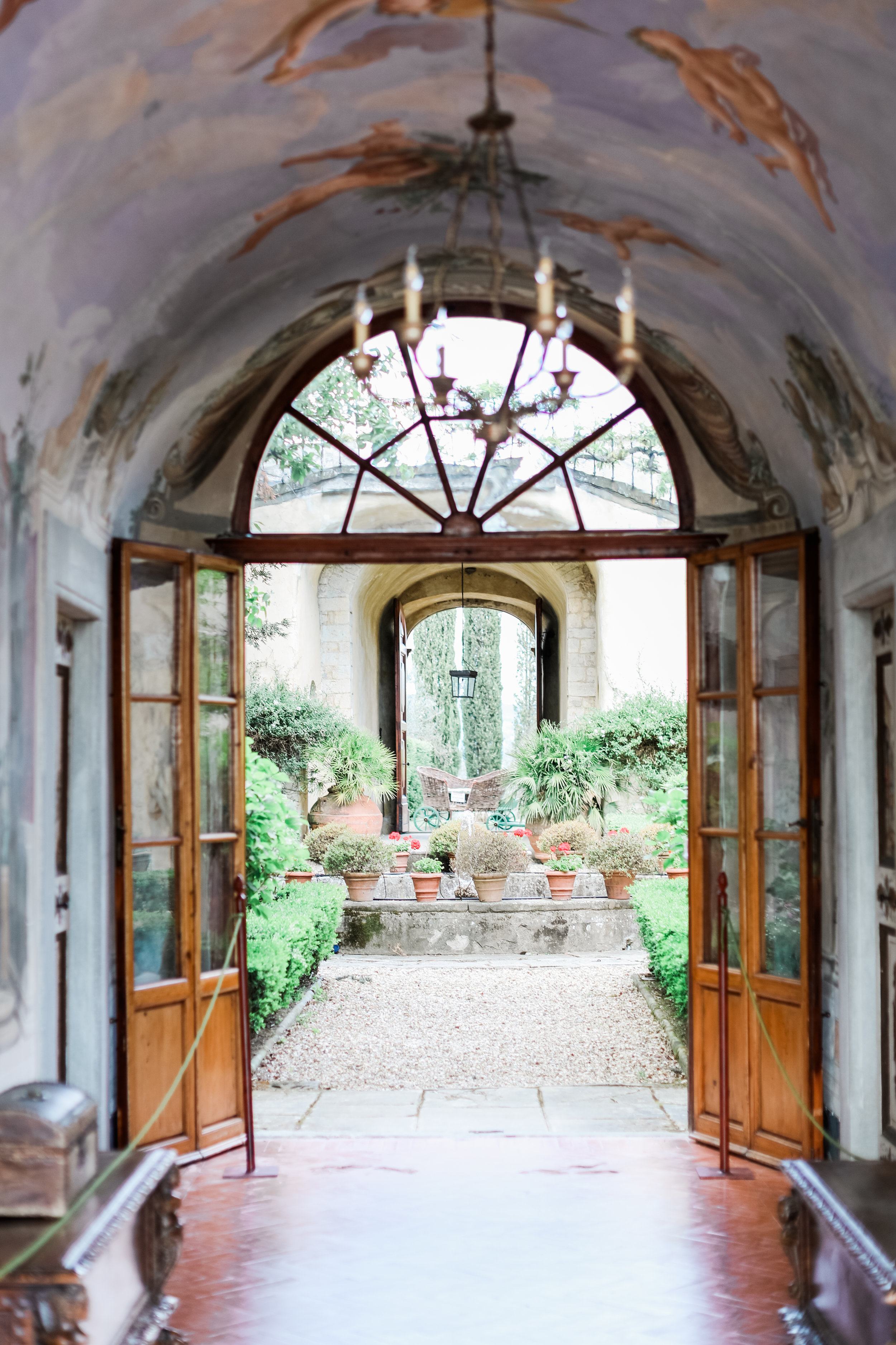 tuscany-wedding-photographer-1.jpg