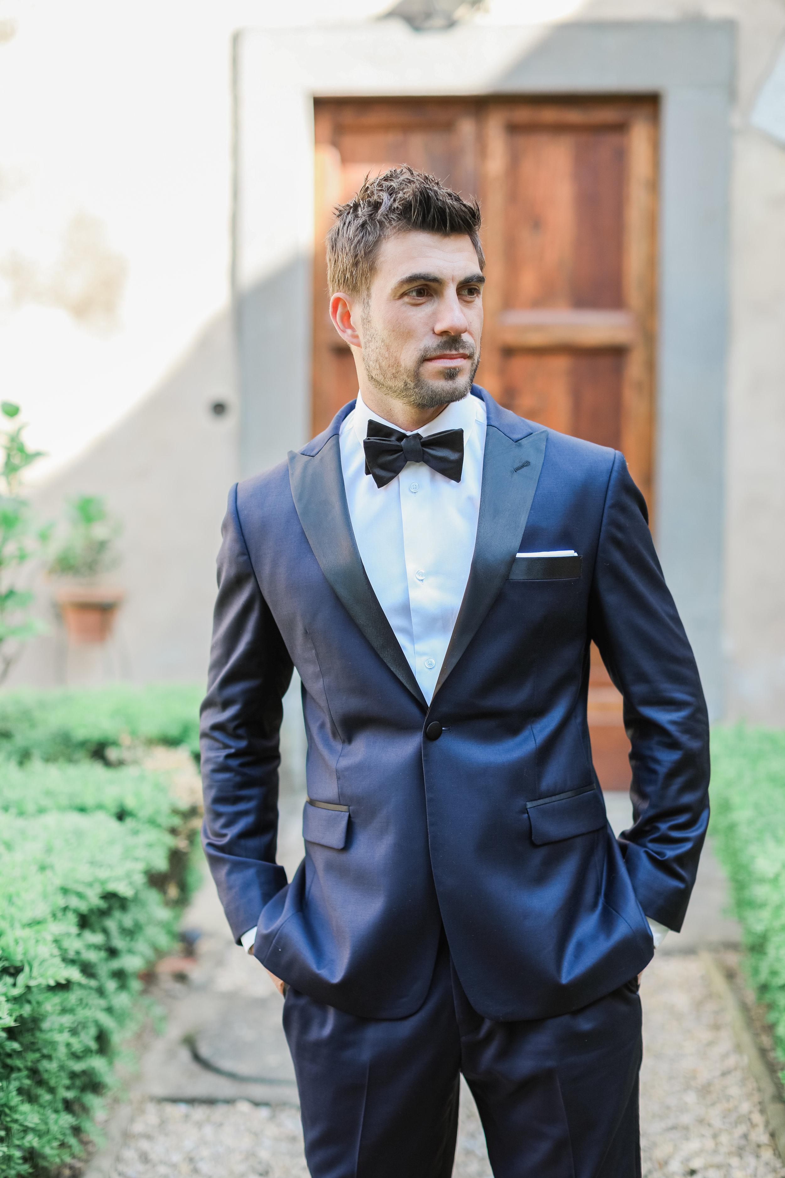 tuscany-wedding-photographer-14.jpg