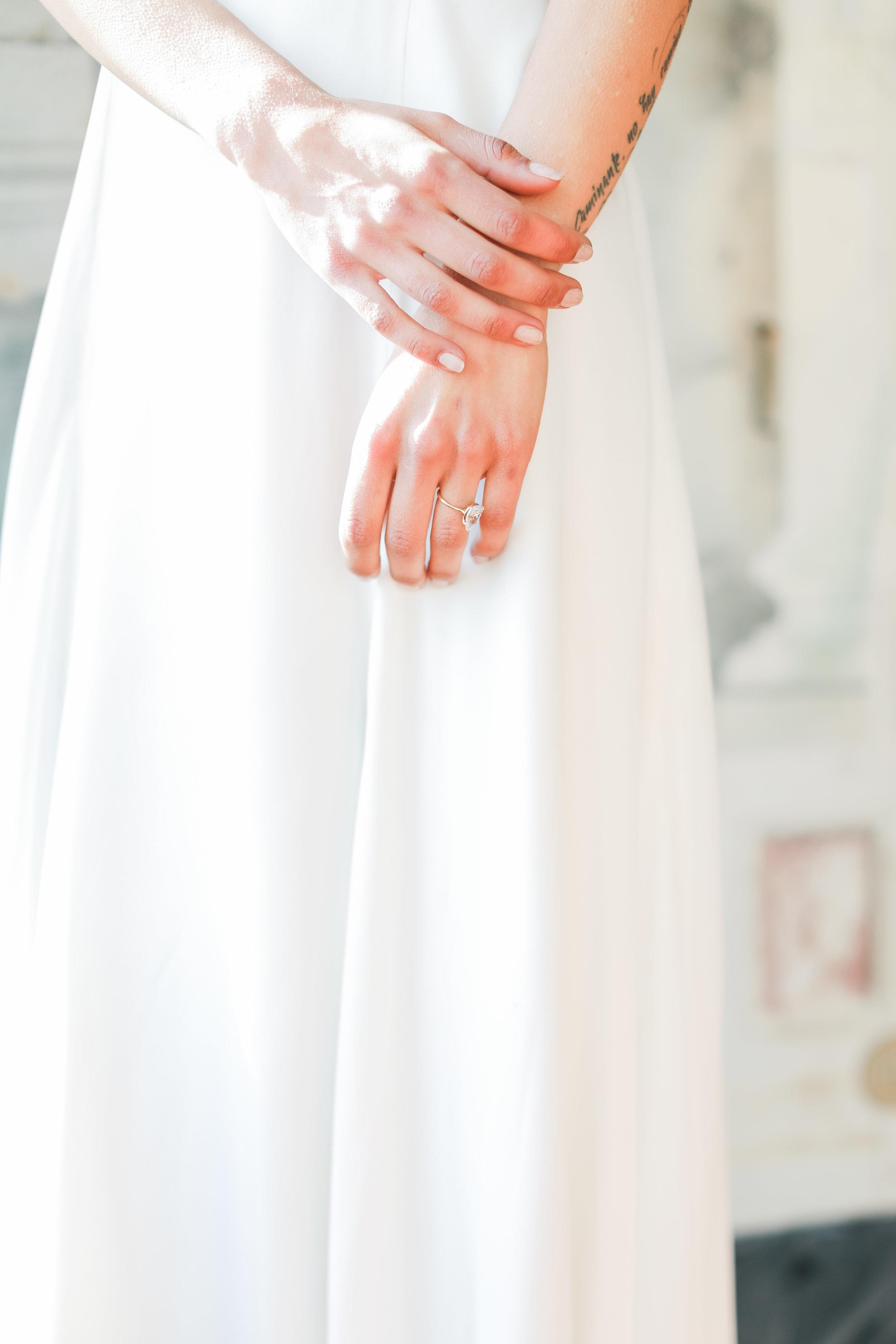 tuscany-wedding-photographer-26.jpg