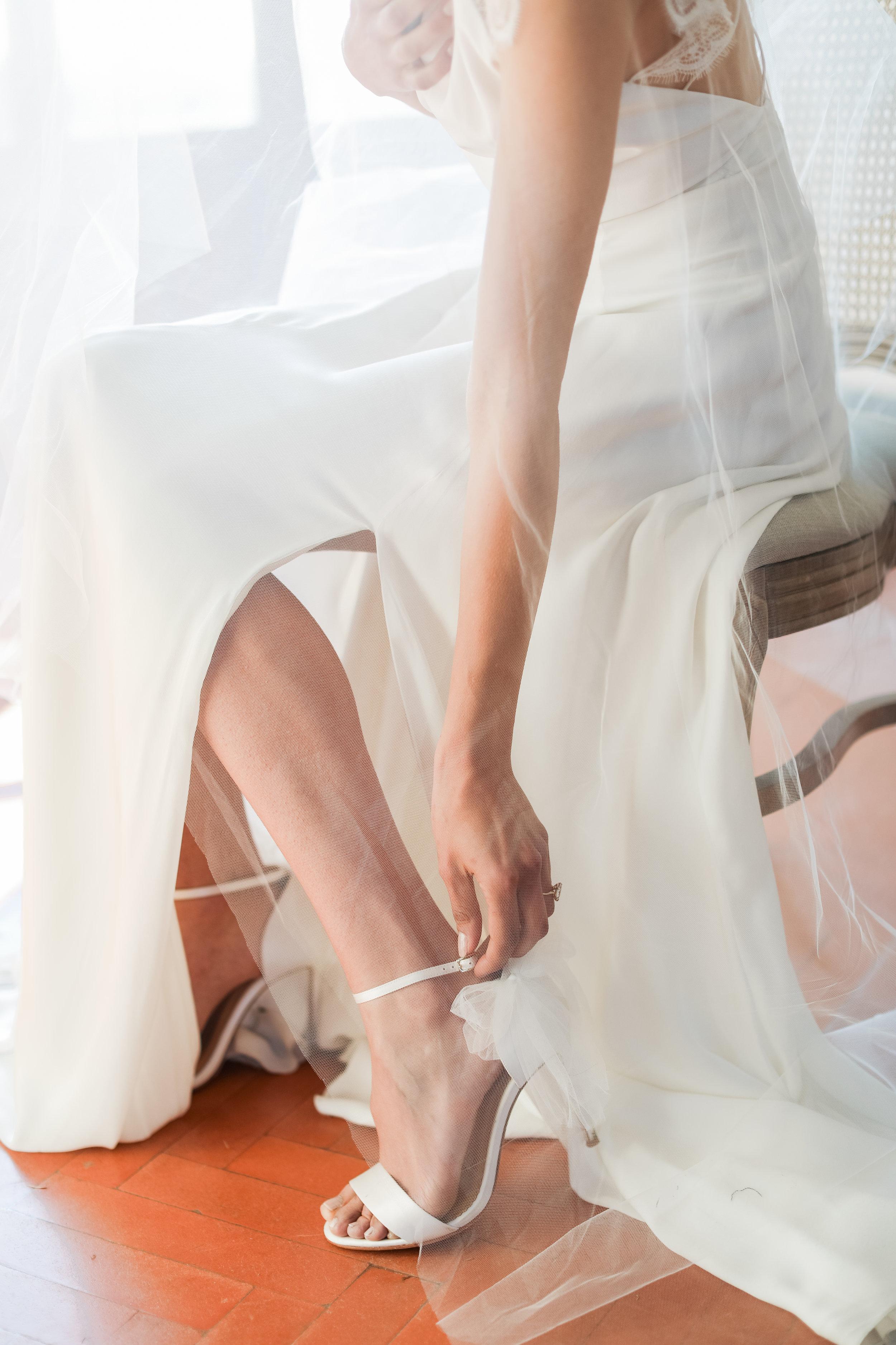 tuscany-wedding-photographer-31.jpg