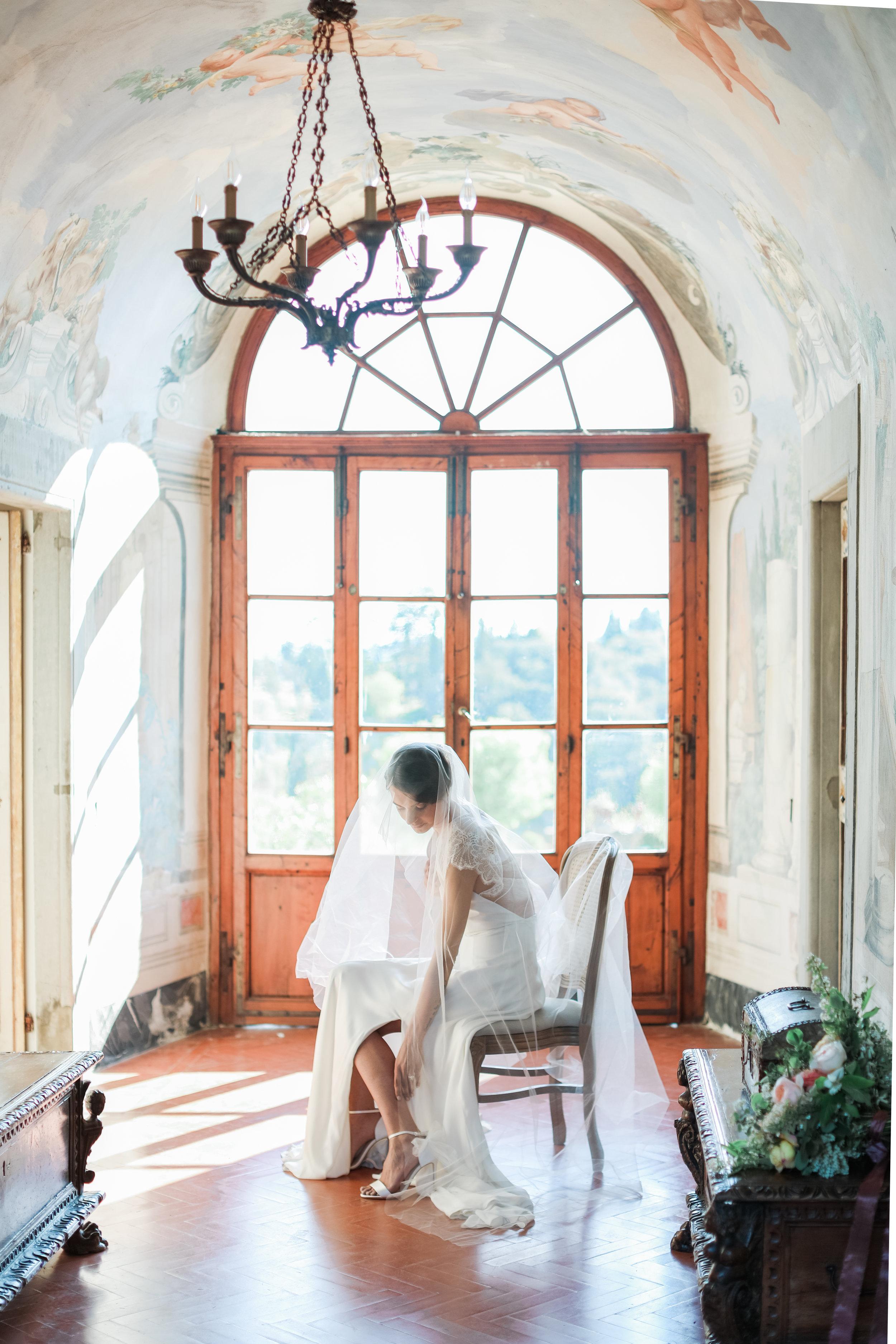 tuscany-wedding-photographer-33.jpg