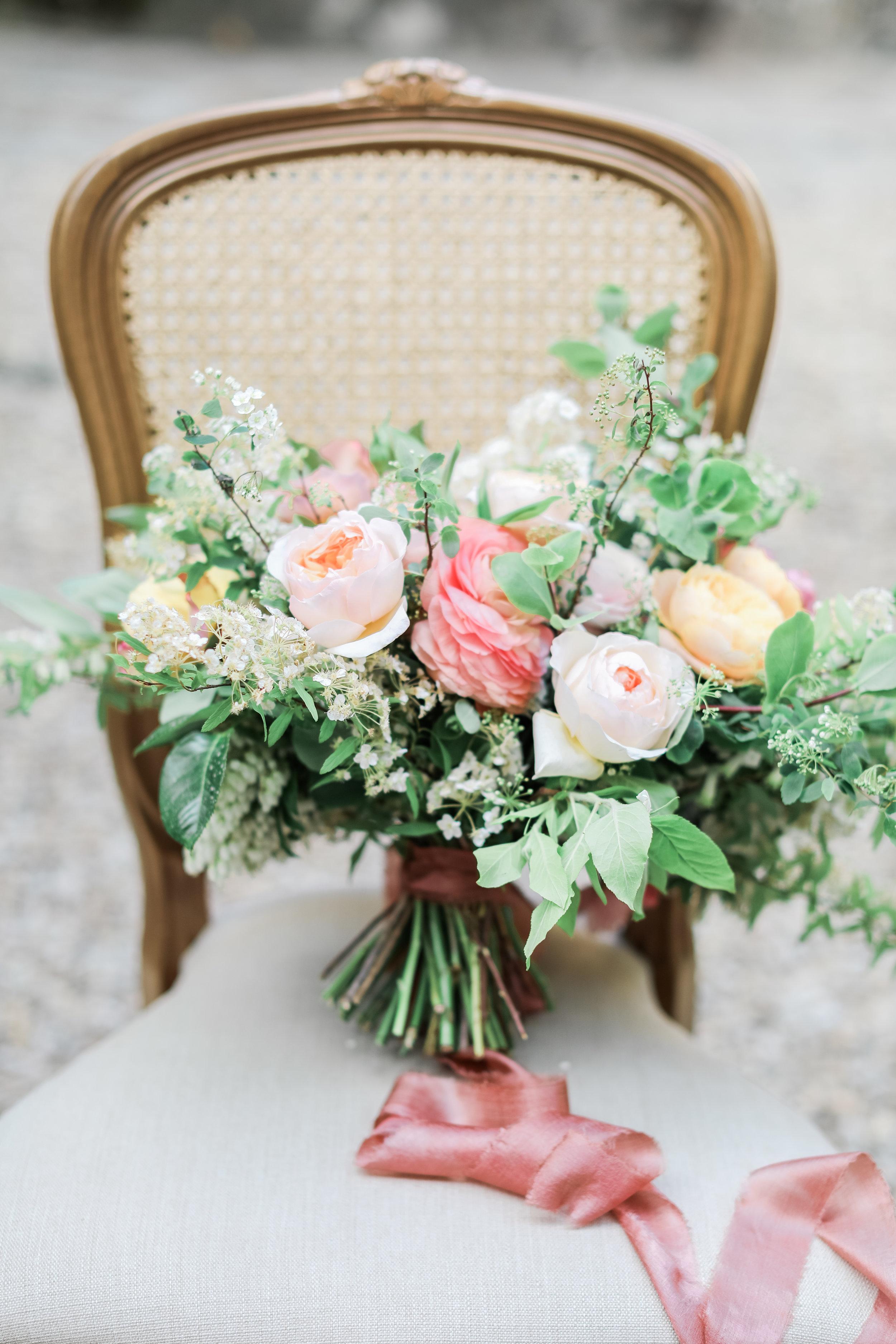 tuscany-wedding-photographer-39.jpg