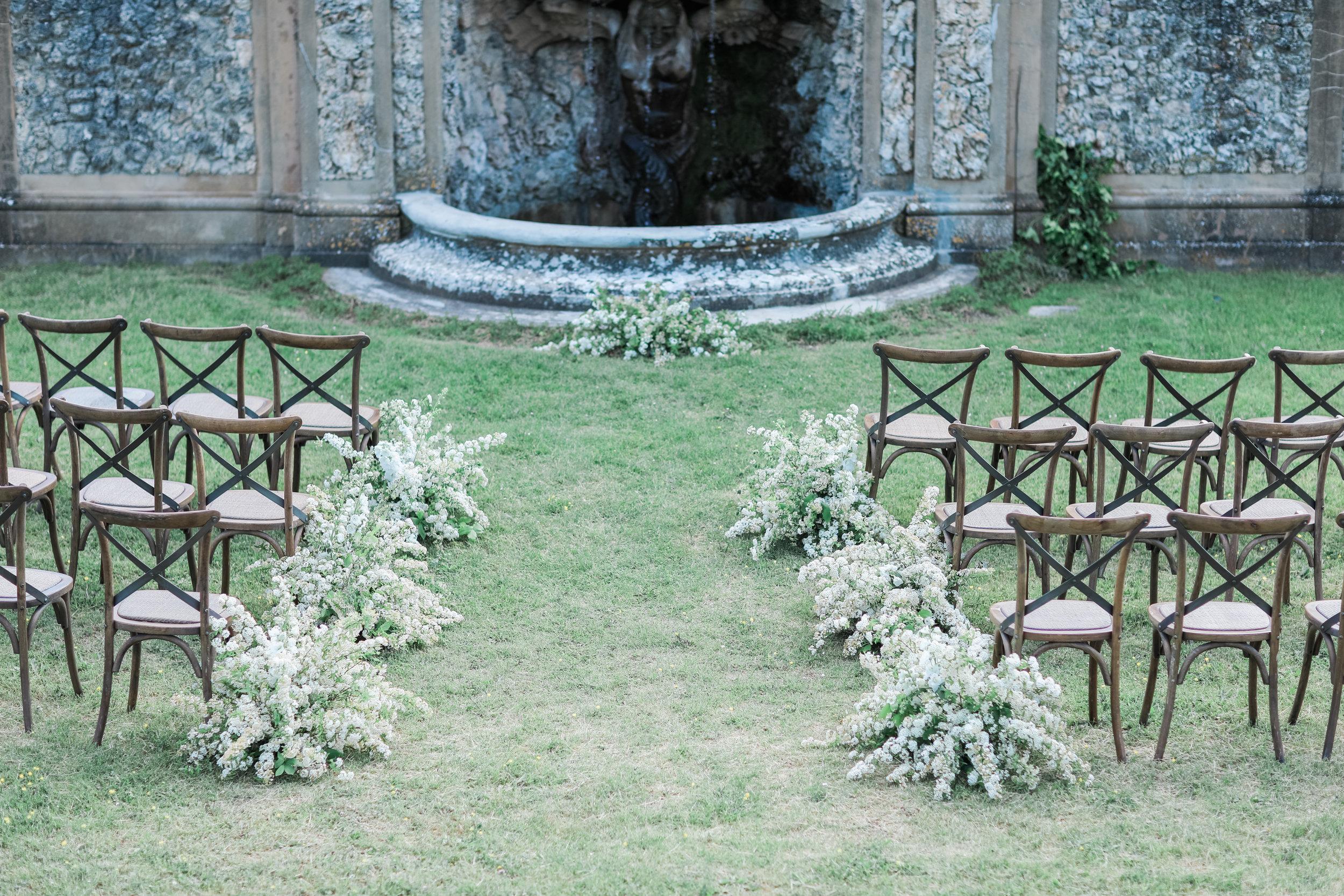 tuscany-wedding-photographer-47.jpg