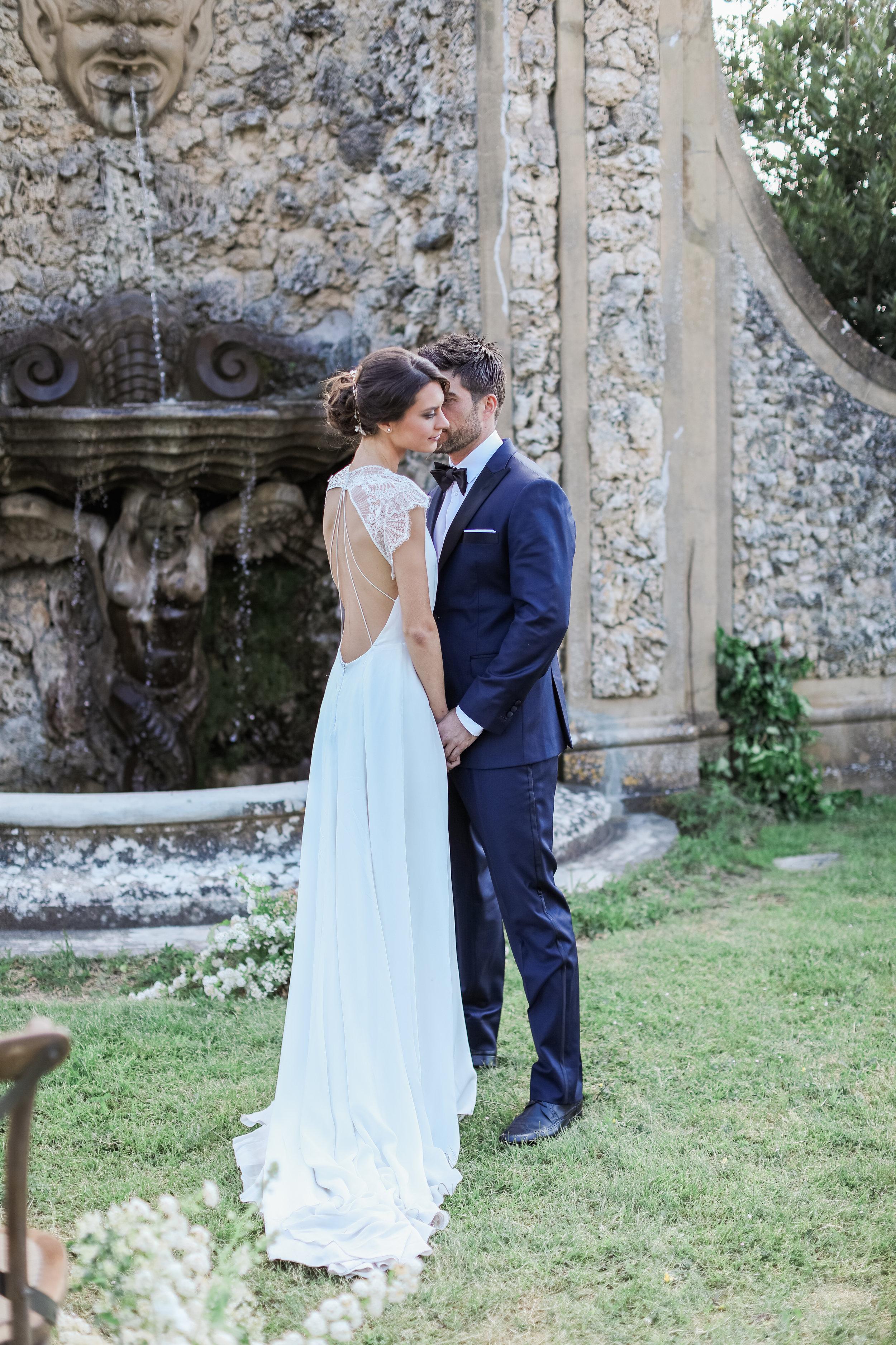 tuscany-wedding-photographer-51.jpg