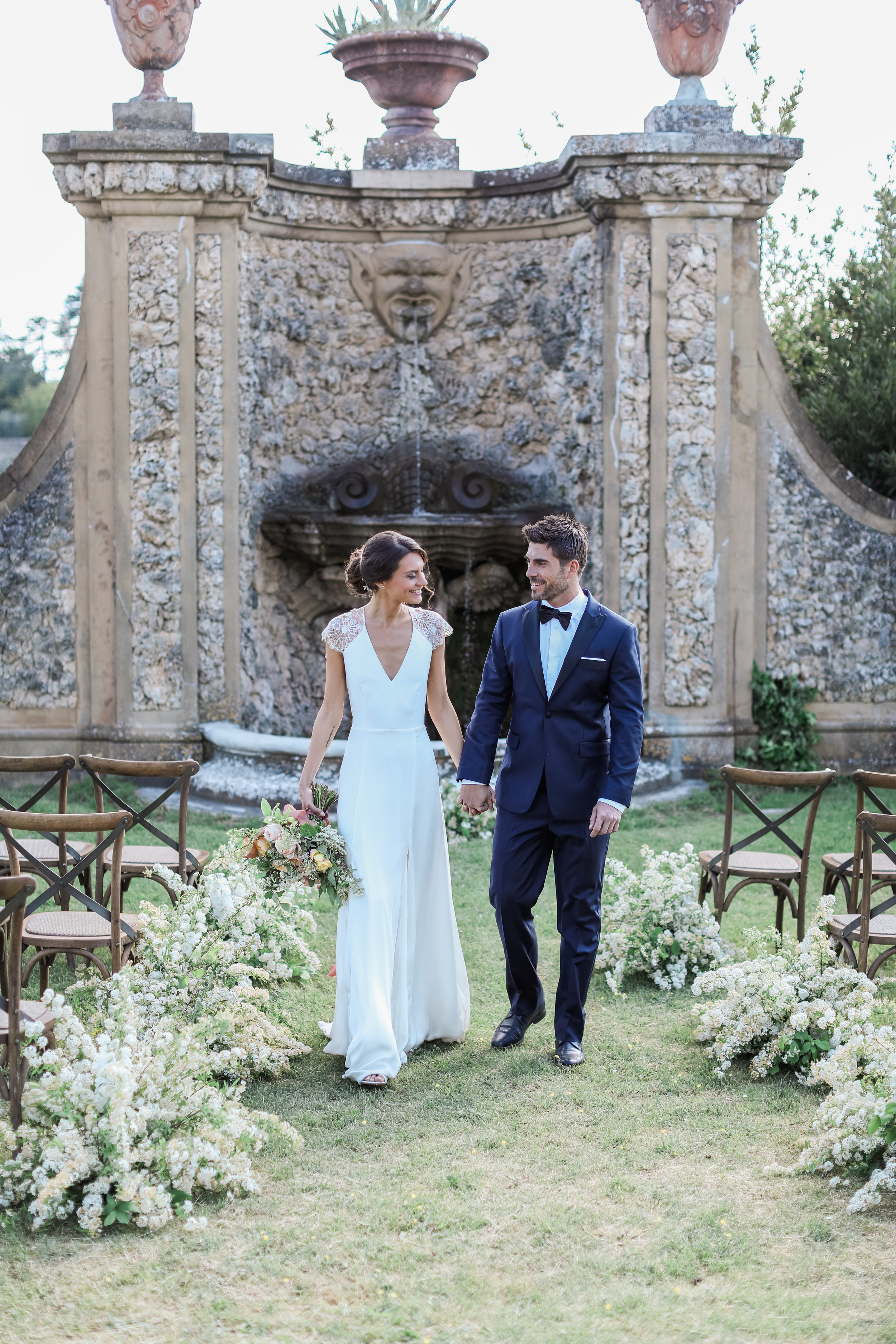 tuscany-wedding-photographer-52.jpg