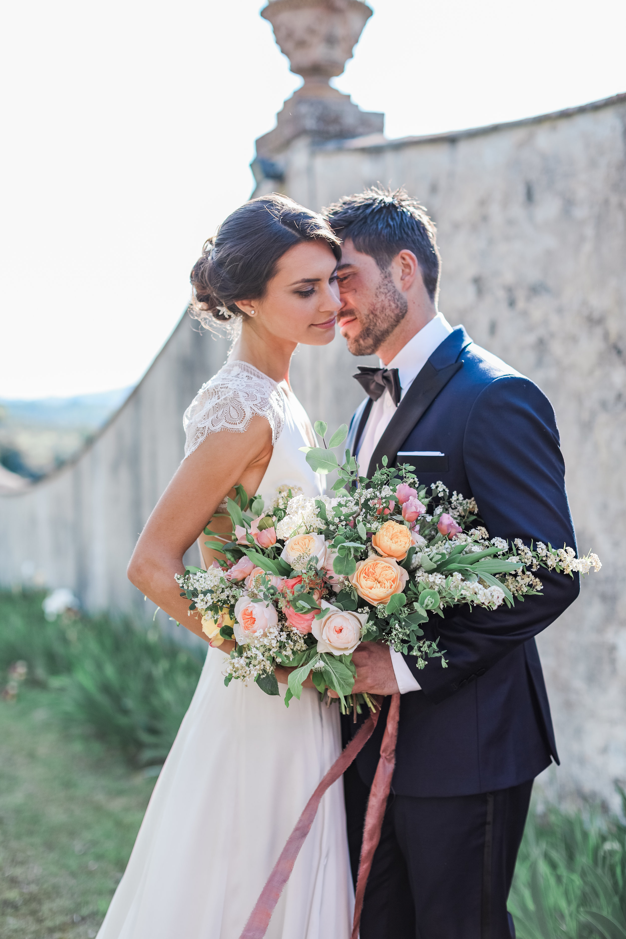 tuscany-wedding-photographer-55.jpg