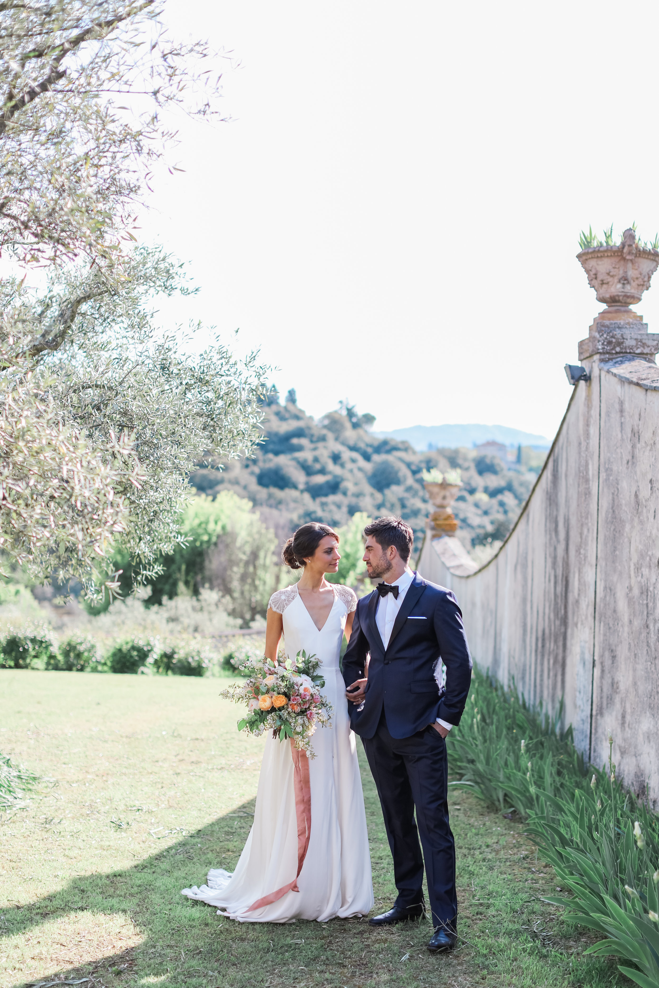 tuscany-wedding-photographer-54.jpg