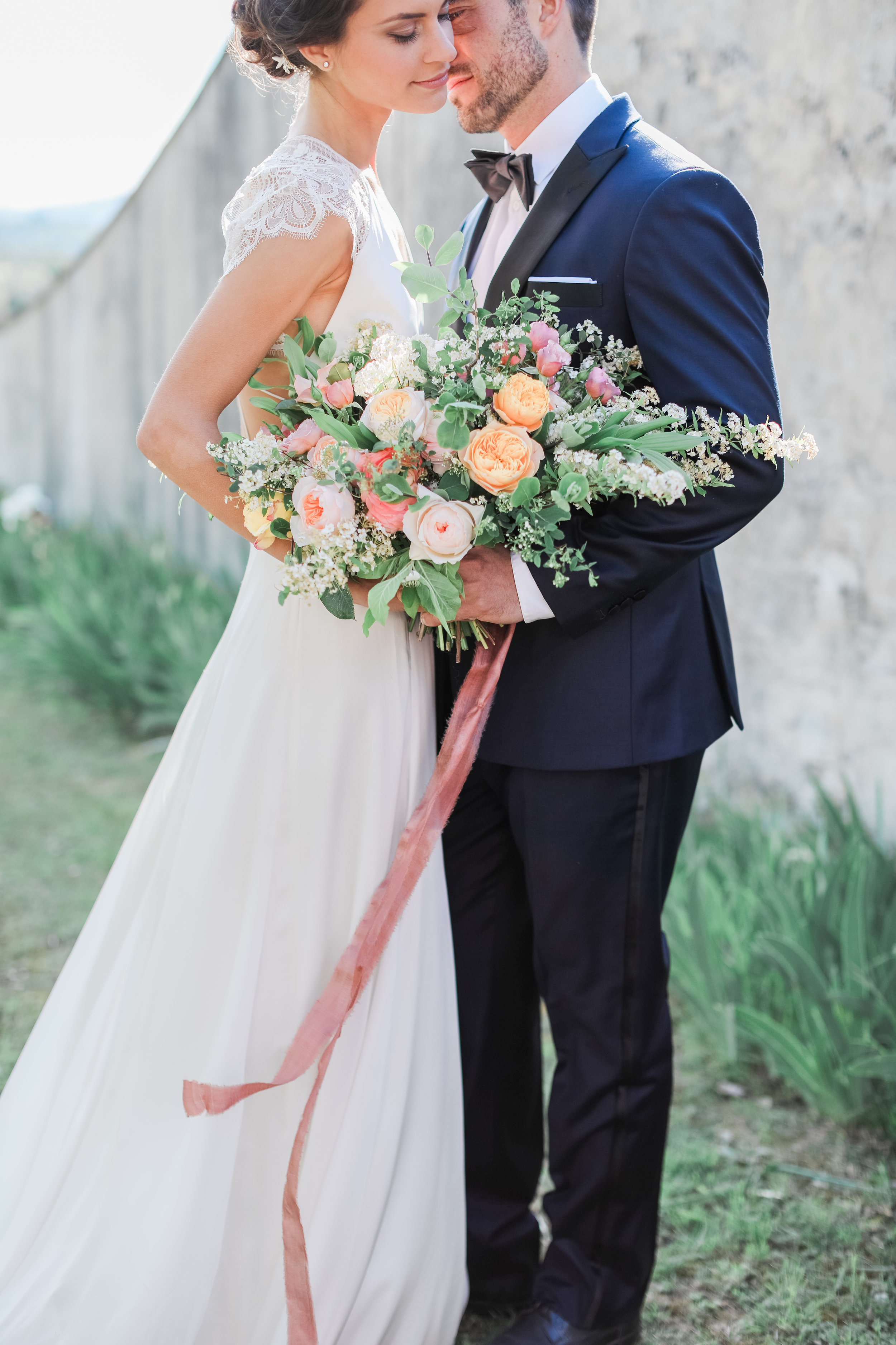 tuscany-wedding-photographer-56.jpg