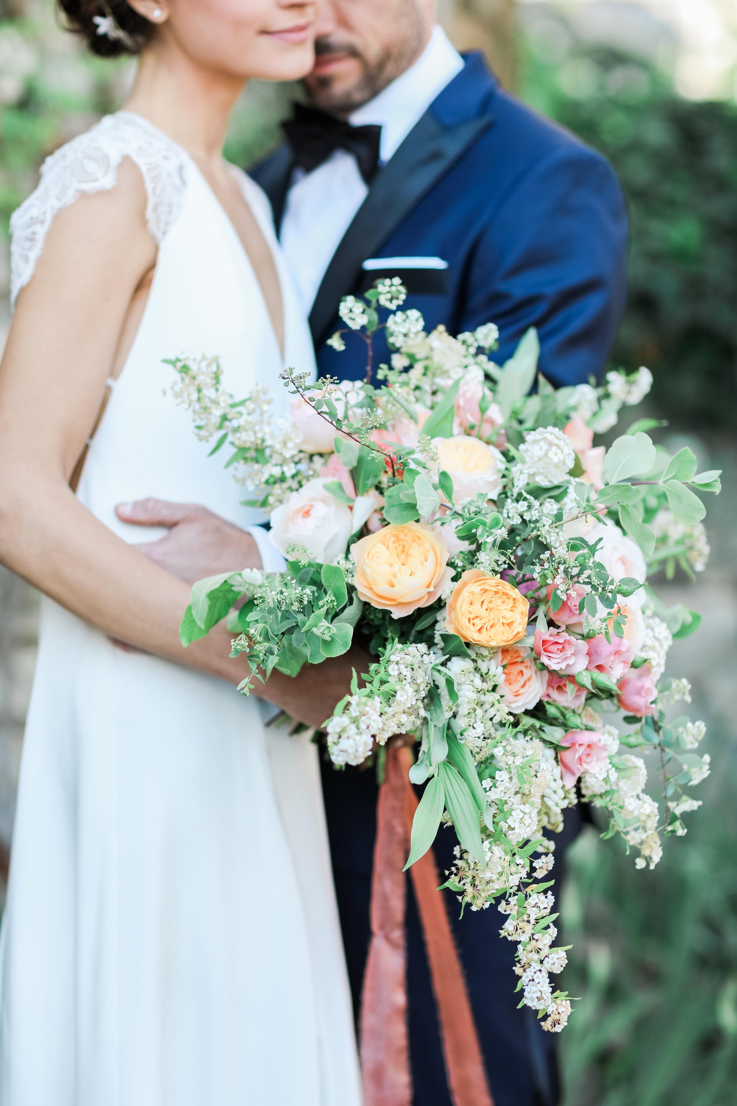 tuscany-wedding-photographer-59.jpg