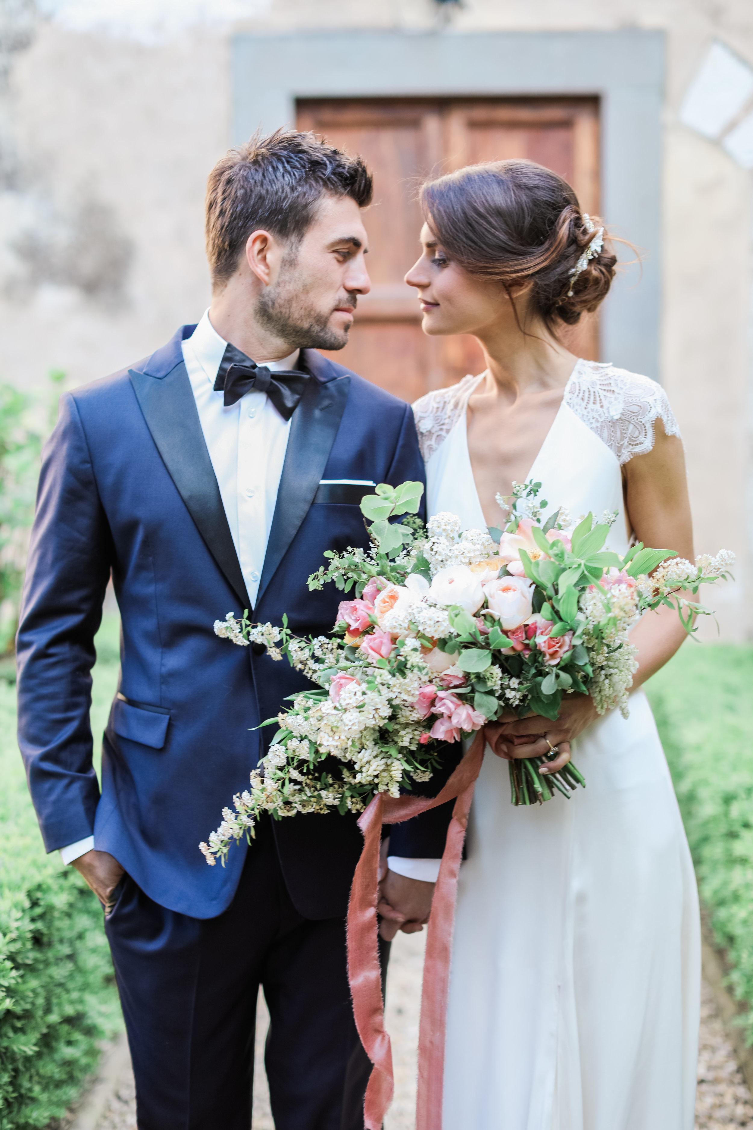 tuscany-wedding-photographer-65.jpg