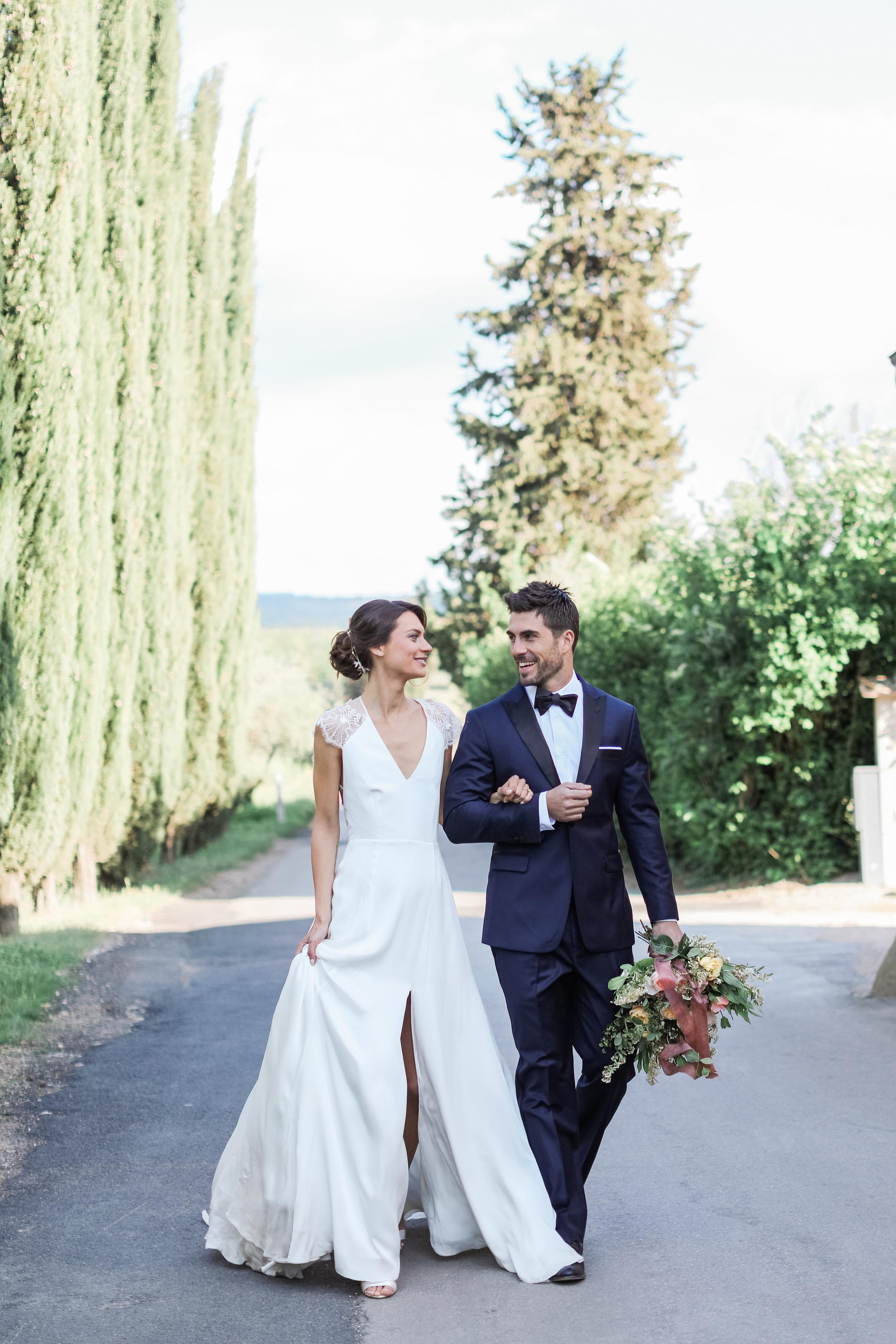 tuscany-wedding-photographer-68.jpg