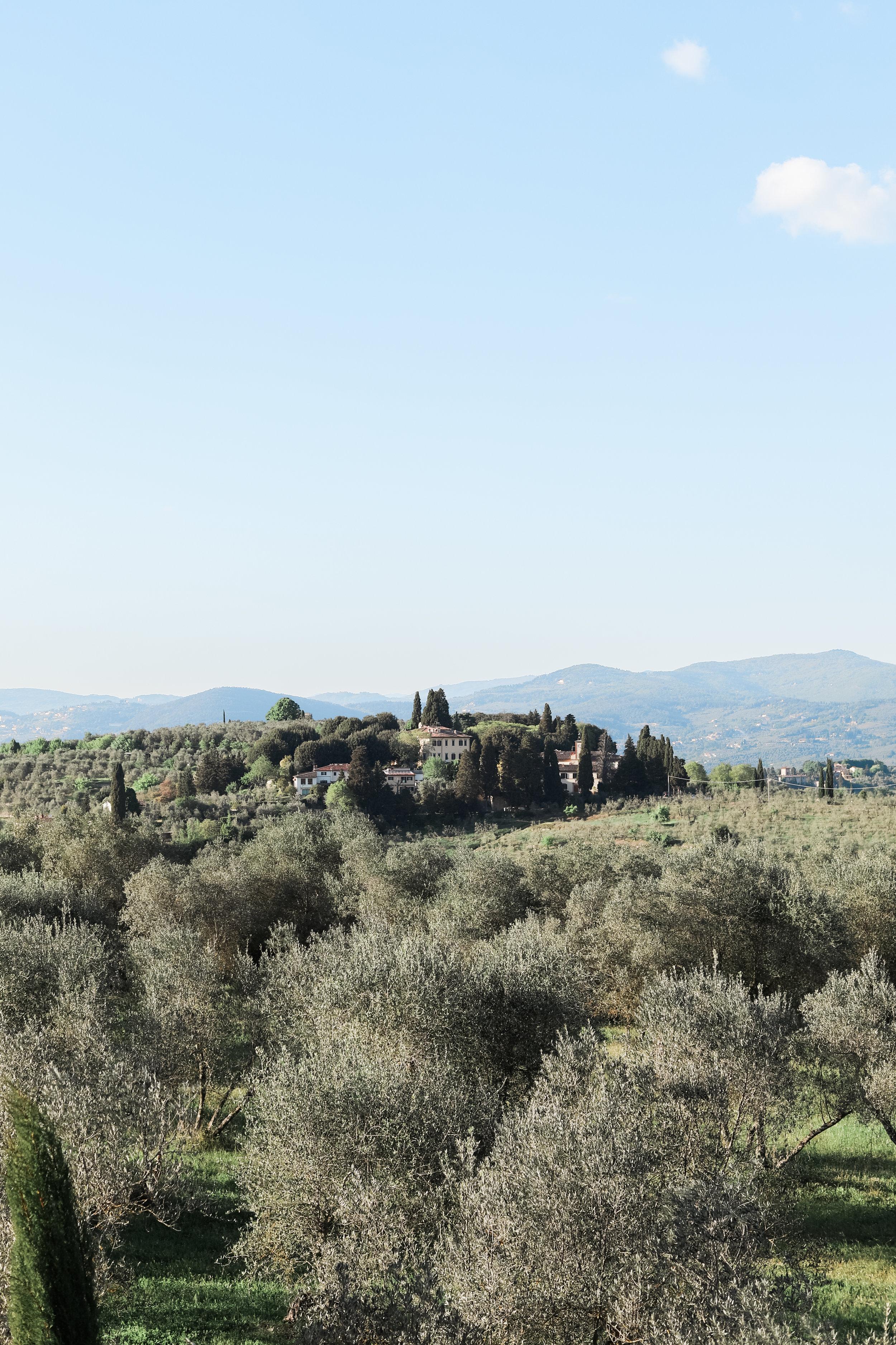 tuscany-wedding-photographer-72.jpg