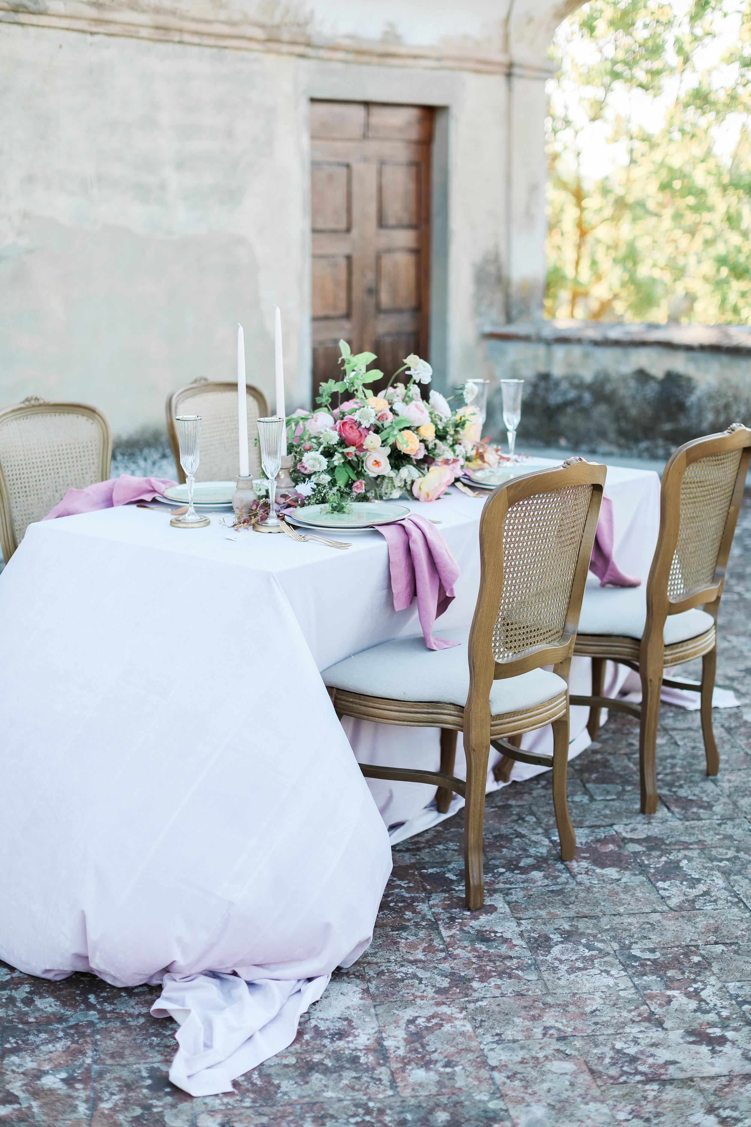 tuscany-wedding-photographer-73.jpg