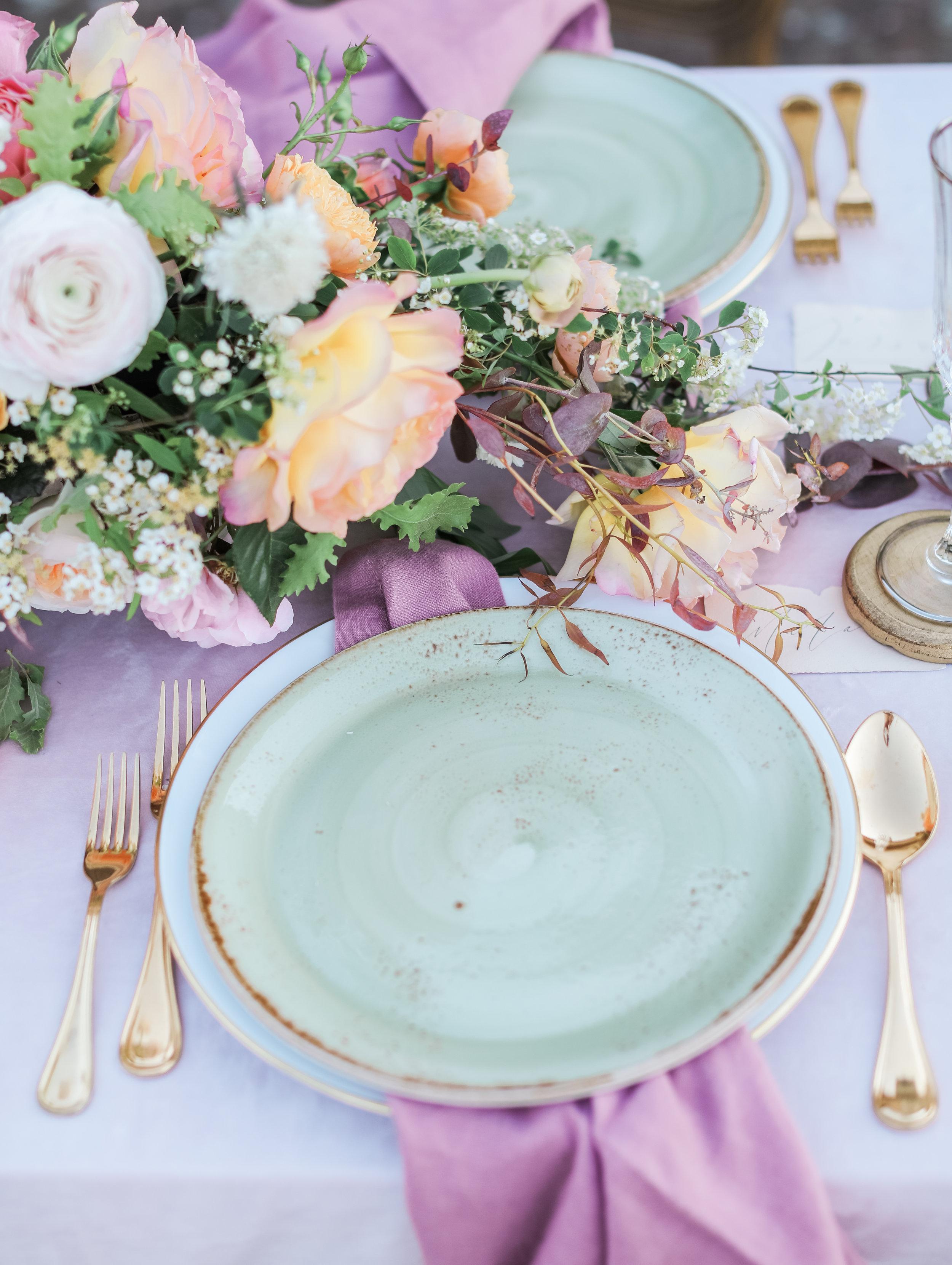 tuscany-wedding-photographer-75.jpg