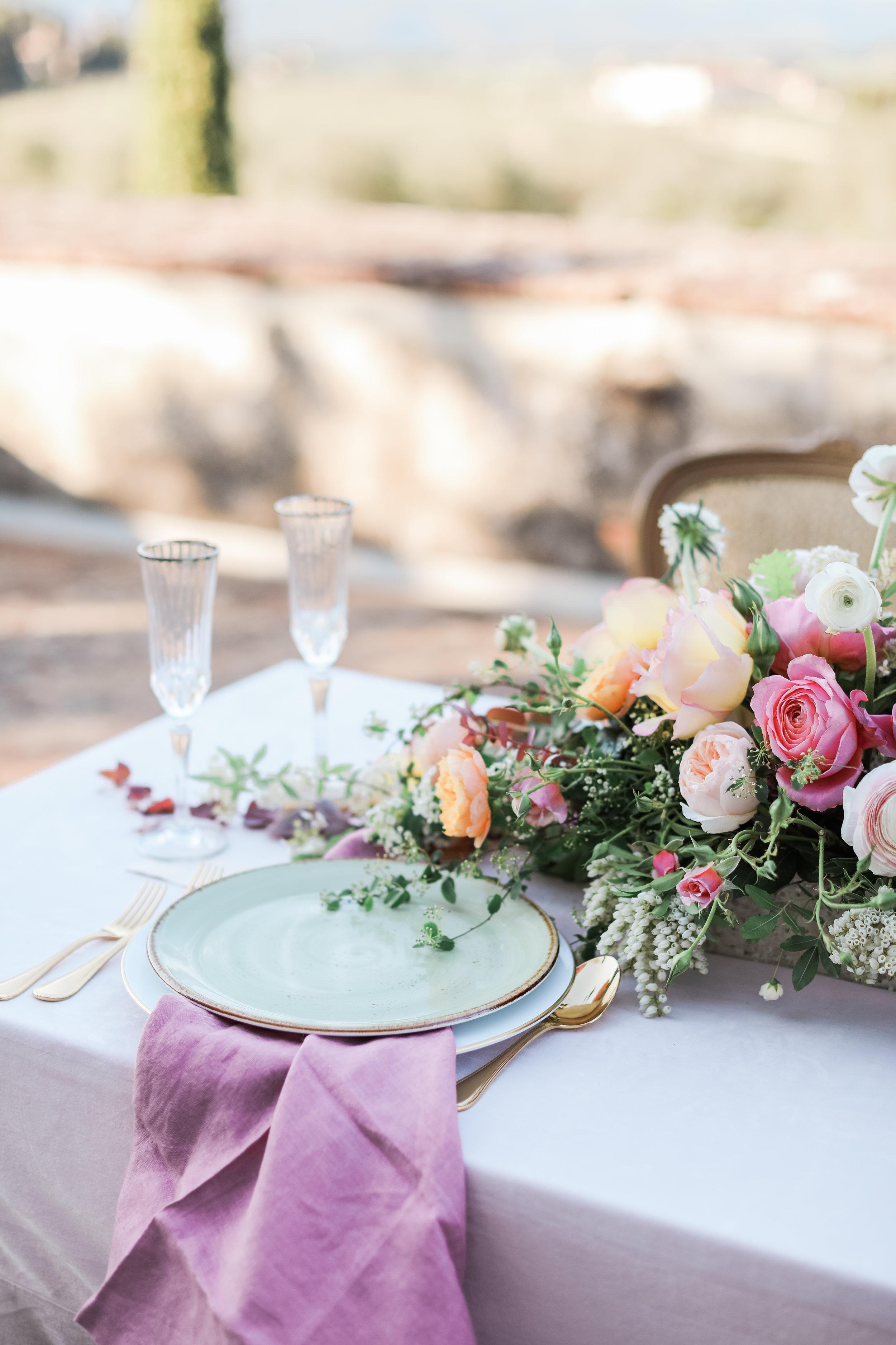 tuscany-wedding-photographer-76.jpg