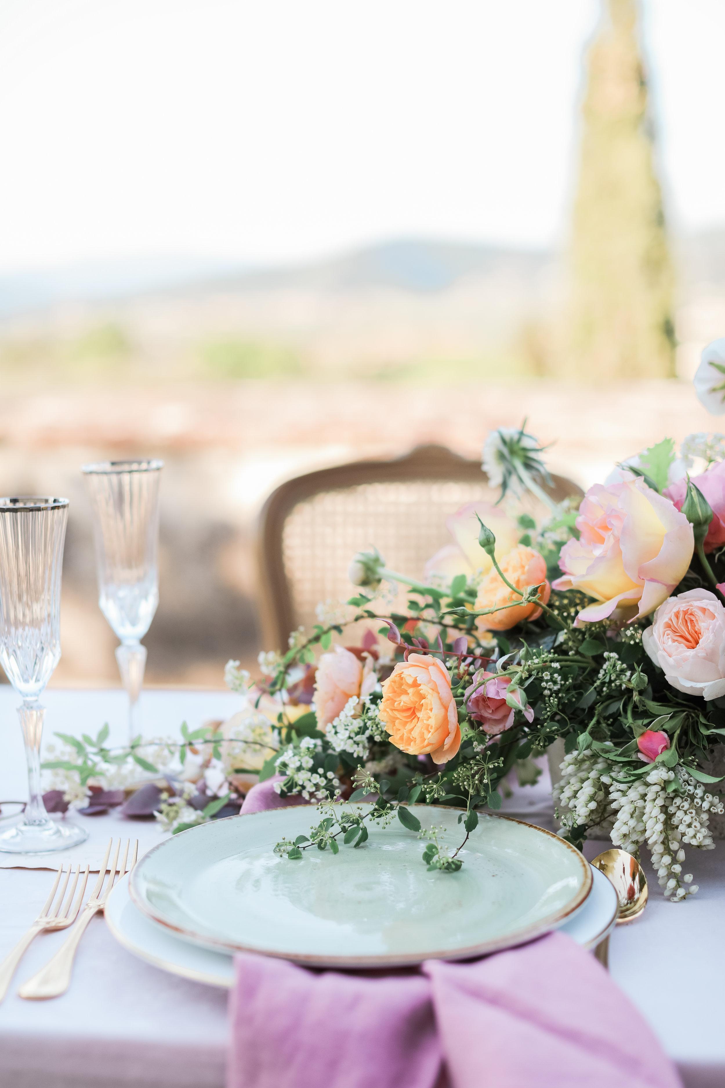 tuscany-wedding-photographer-79.jpg