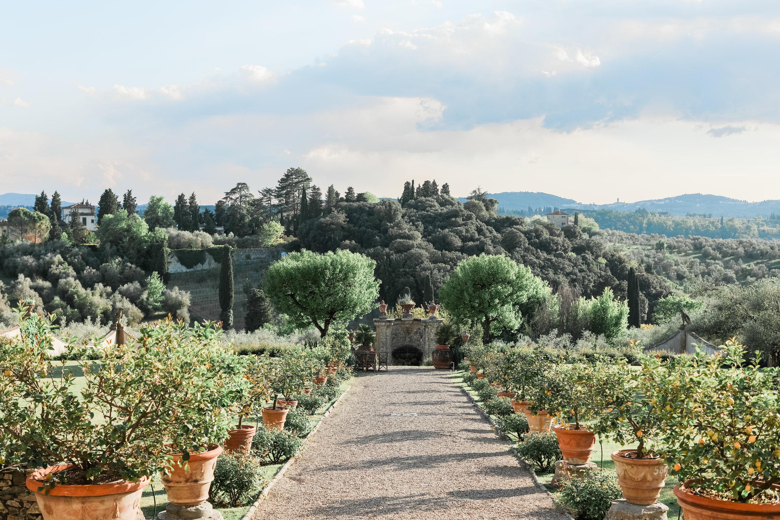 tuscany-wedding-photographer-81.jpg