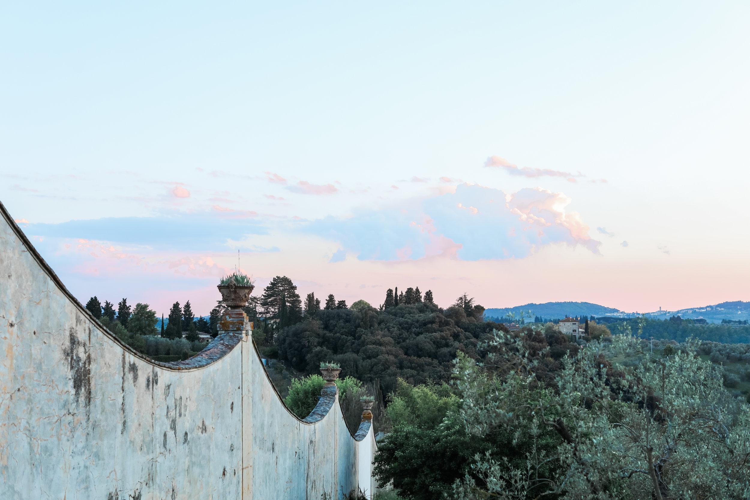 tuscany-wedding-photographer-92.jpg