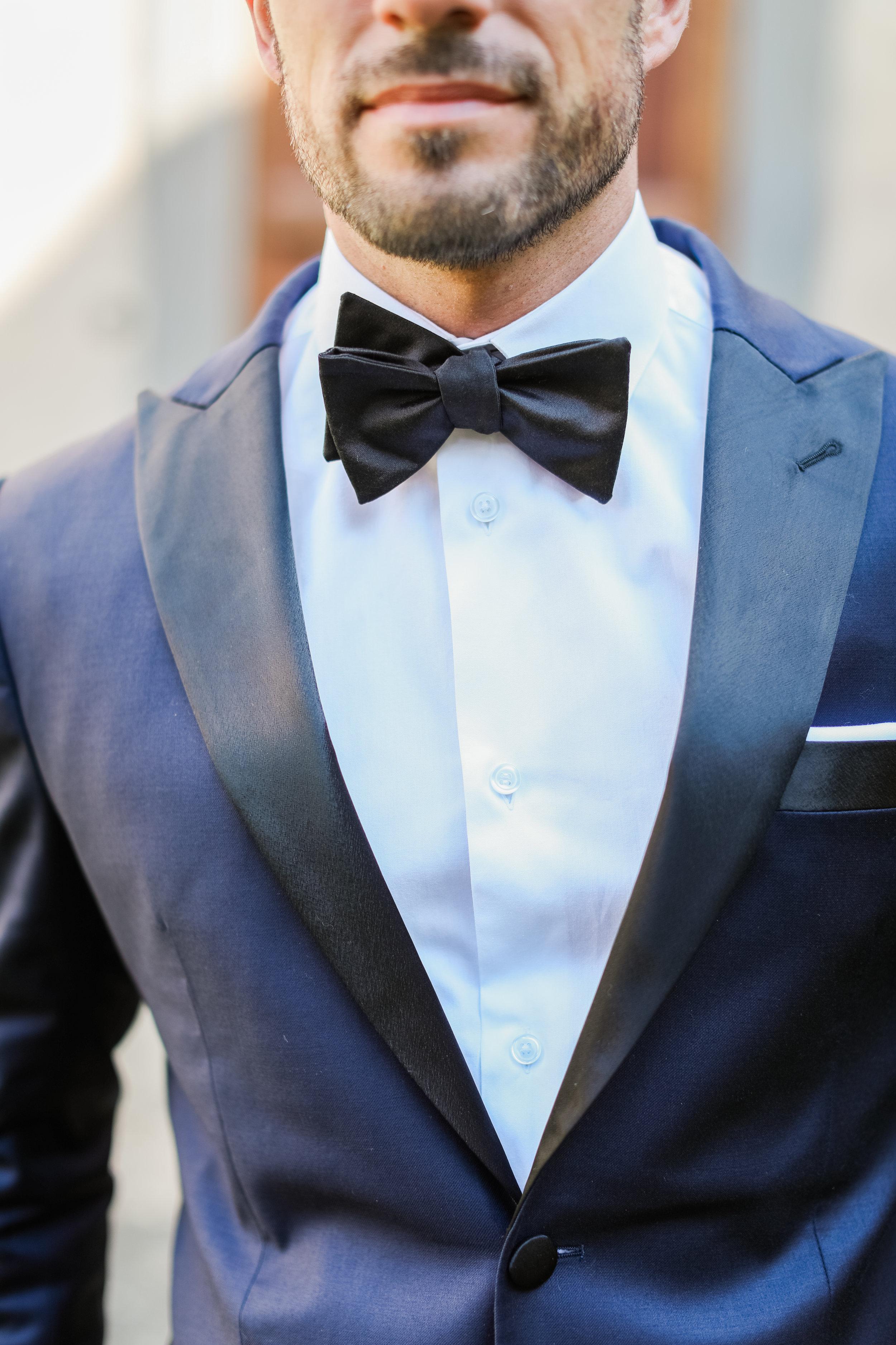 tuscany-wedding-photographer-17.jpg