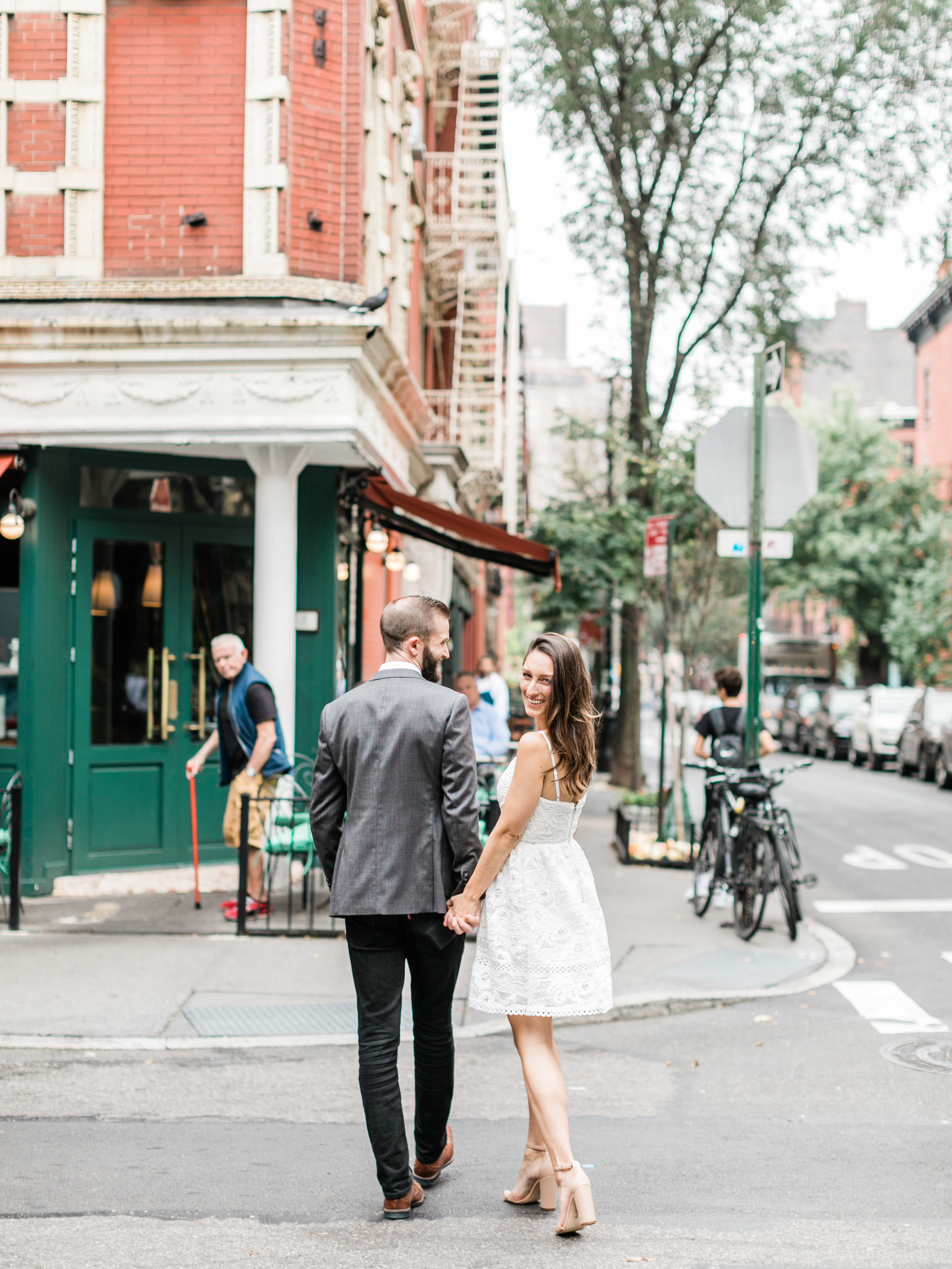 ashergardner-nyc-photographer-0138.jpg