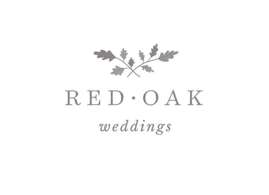 red-oak-weddings.png