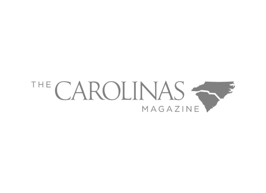 the-carolinas-magazine.png