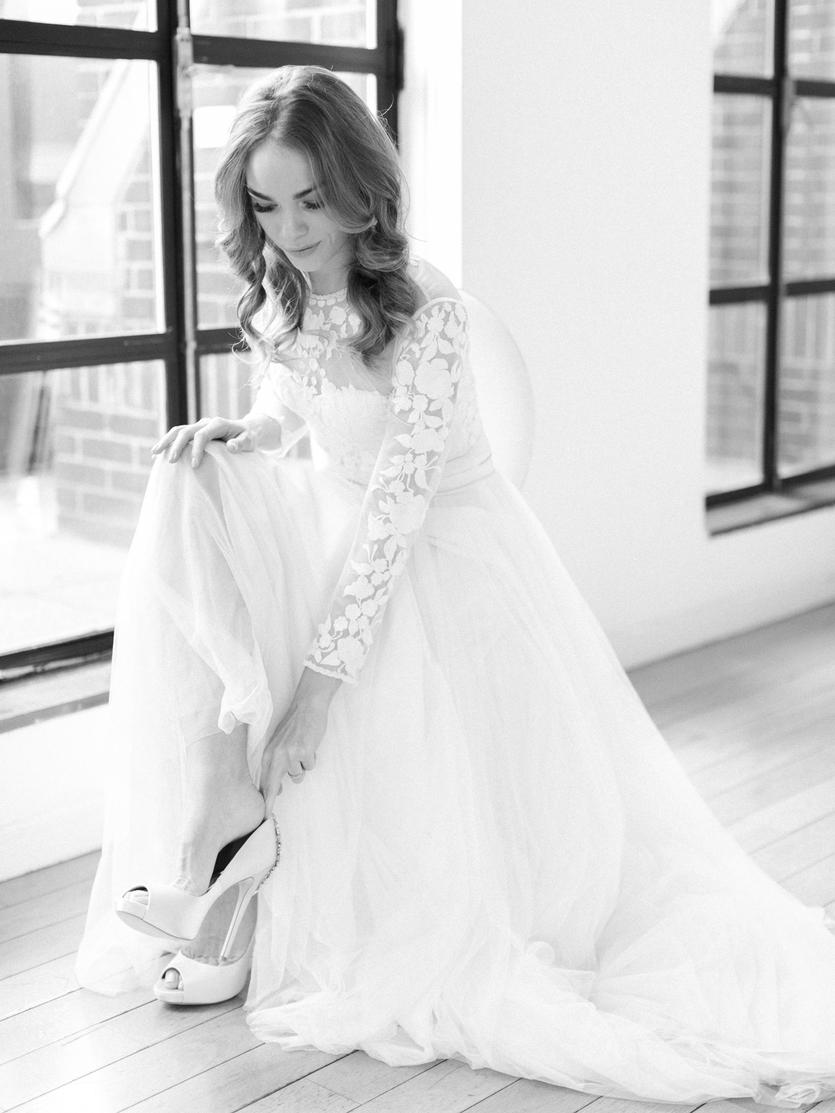 asher-gardner-photography-bryant-park-wedding-00028.jpg