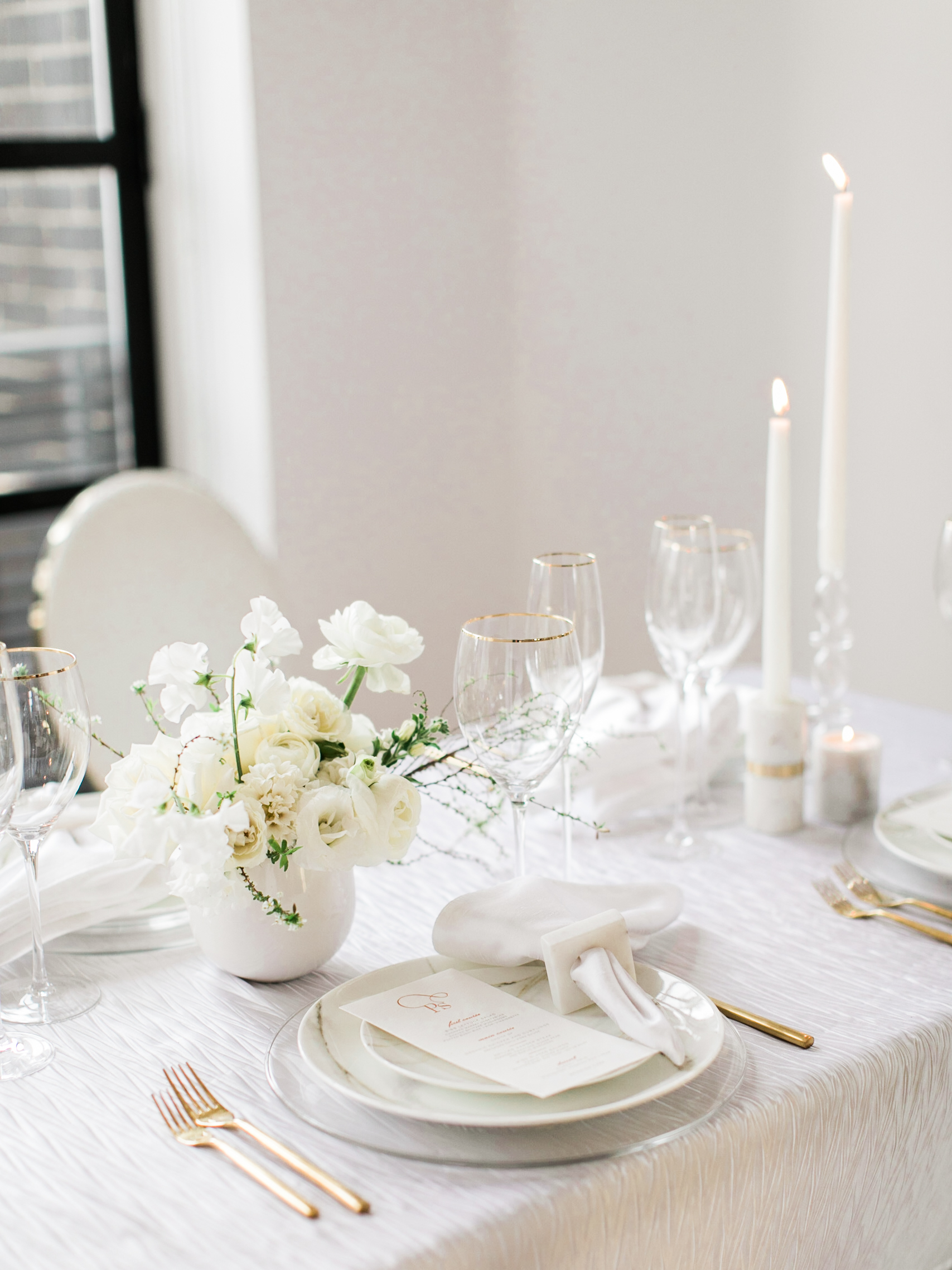 asher-gardner-photography-bryant-park-wedding-00301.jpg
