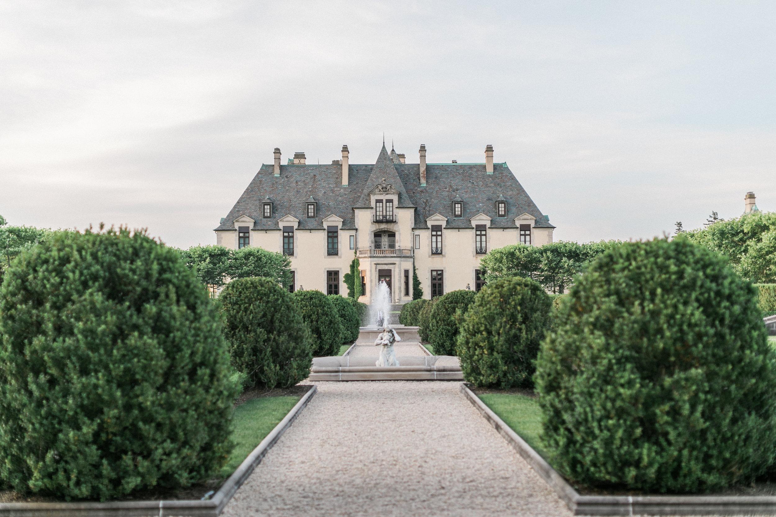 oheka-castle-wedding-photographer-99.jpg