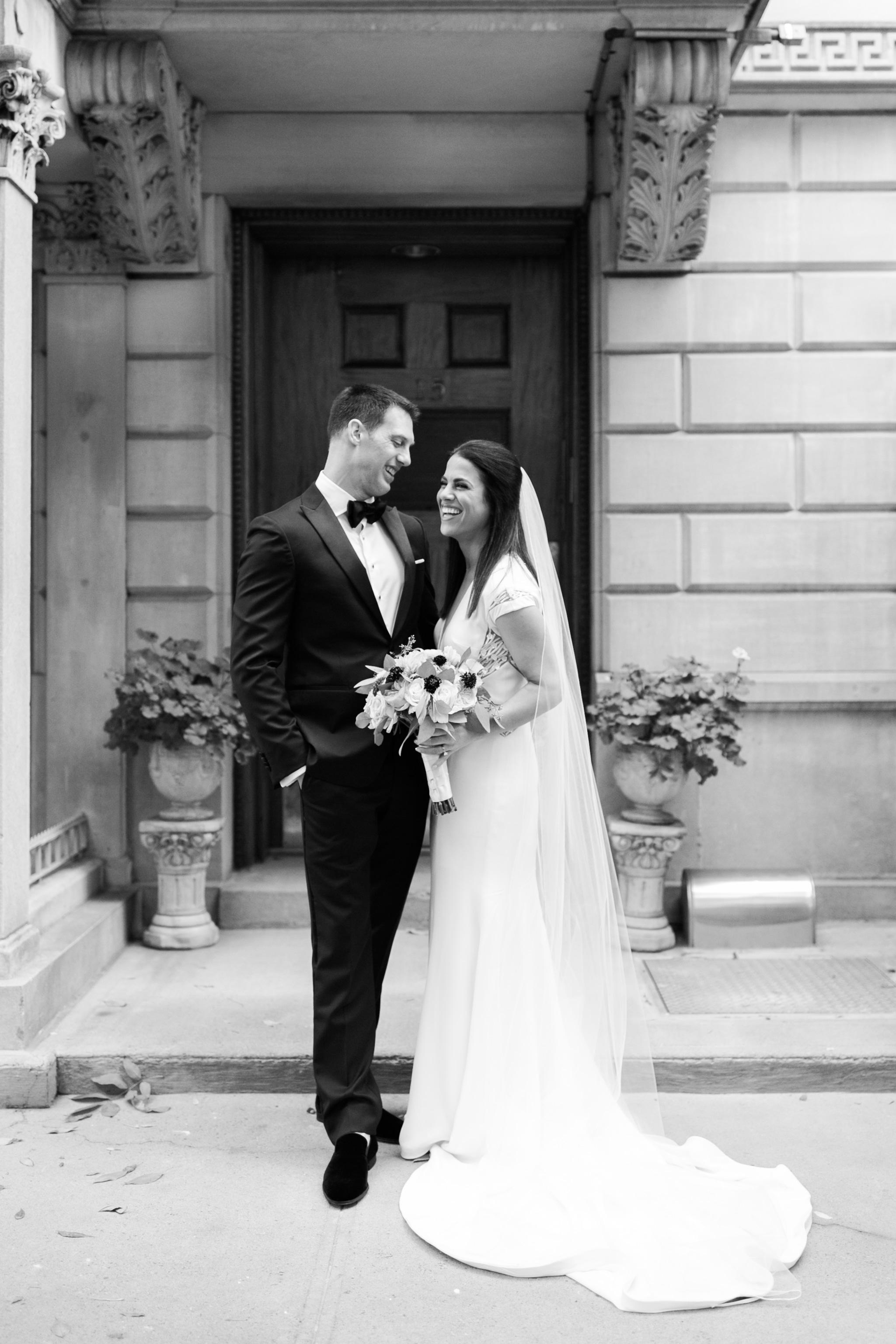 Jed-Raffaella-Wedding-577.jpg