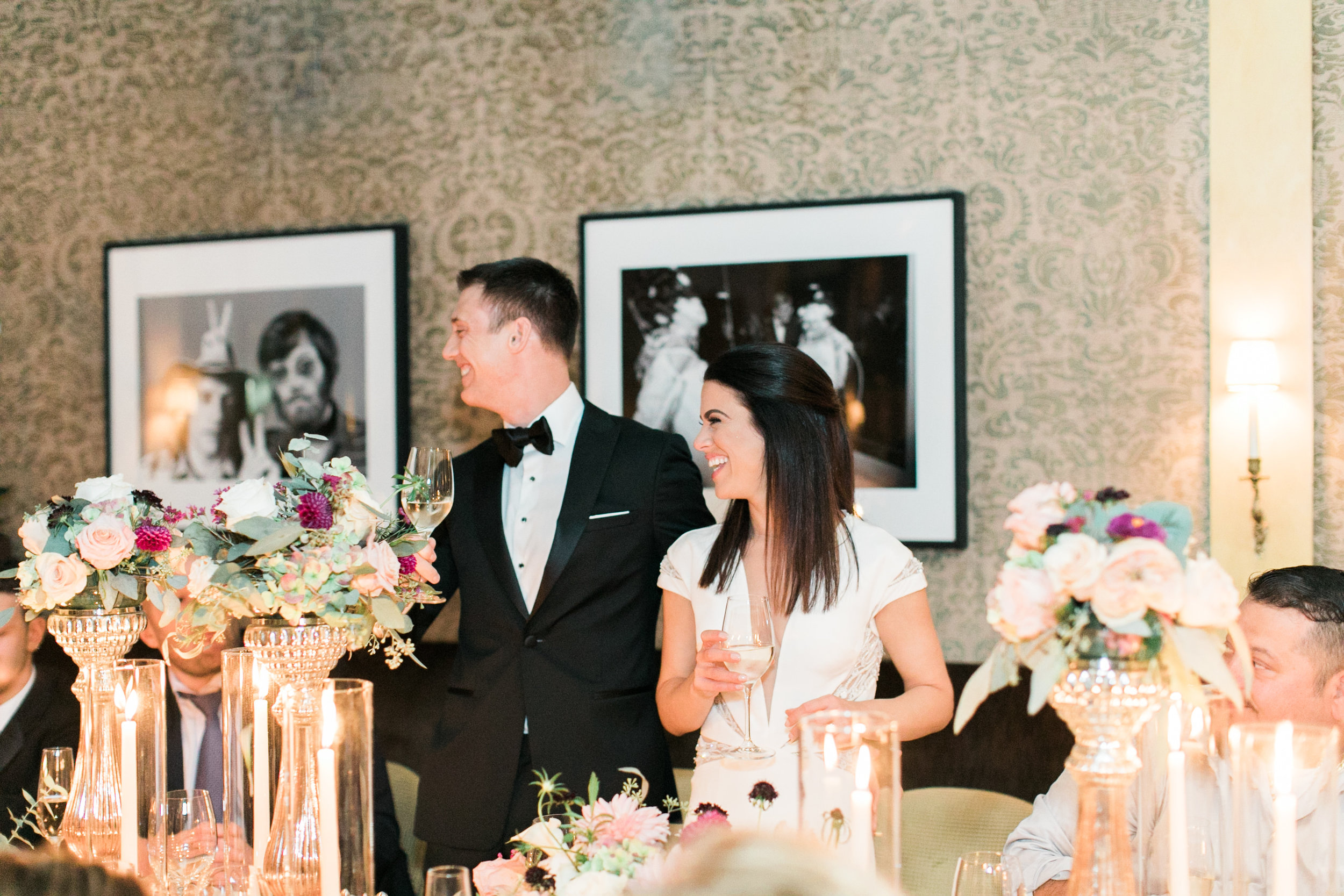 Jed-Raffaella-Wedding-797.jpg