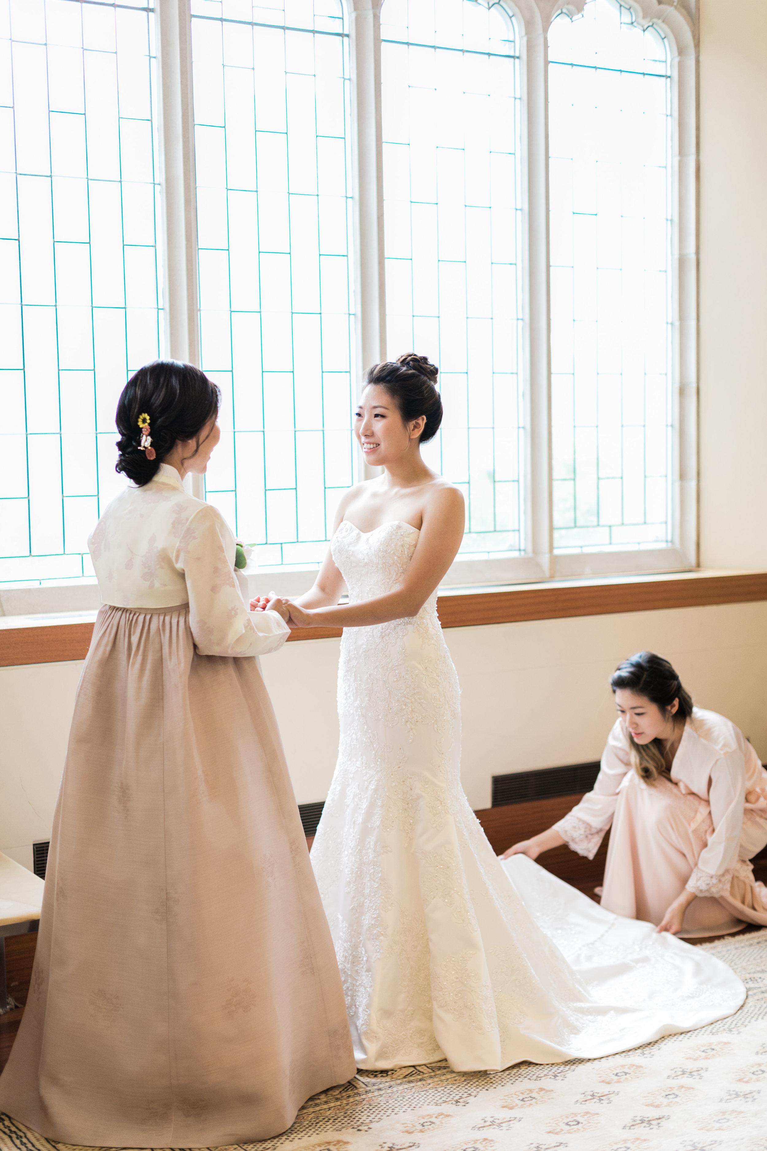 kelly-juwon-wedding-80.jpg