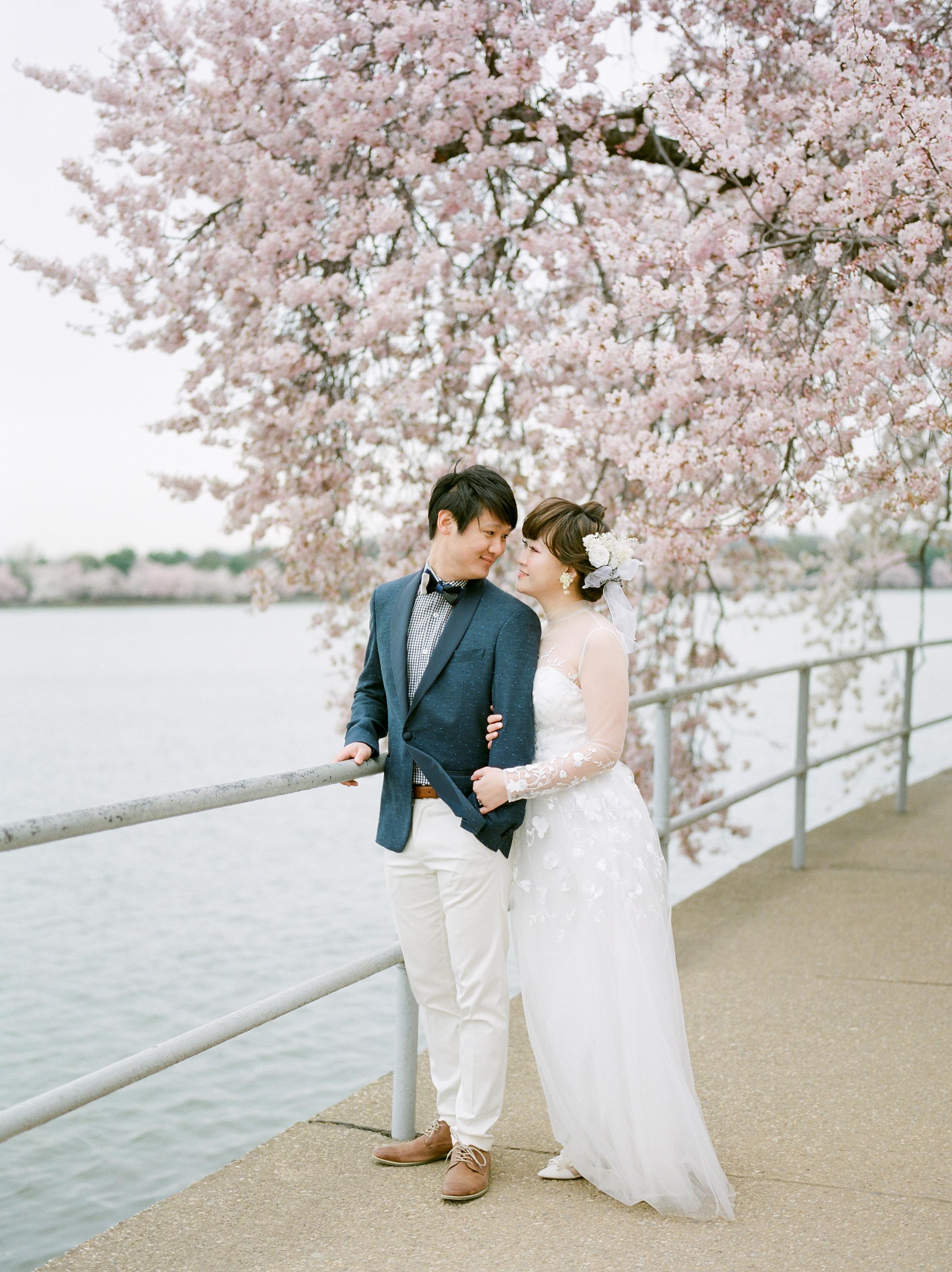 nyc-cherry-blossom-engagement-108.jpg