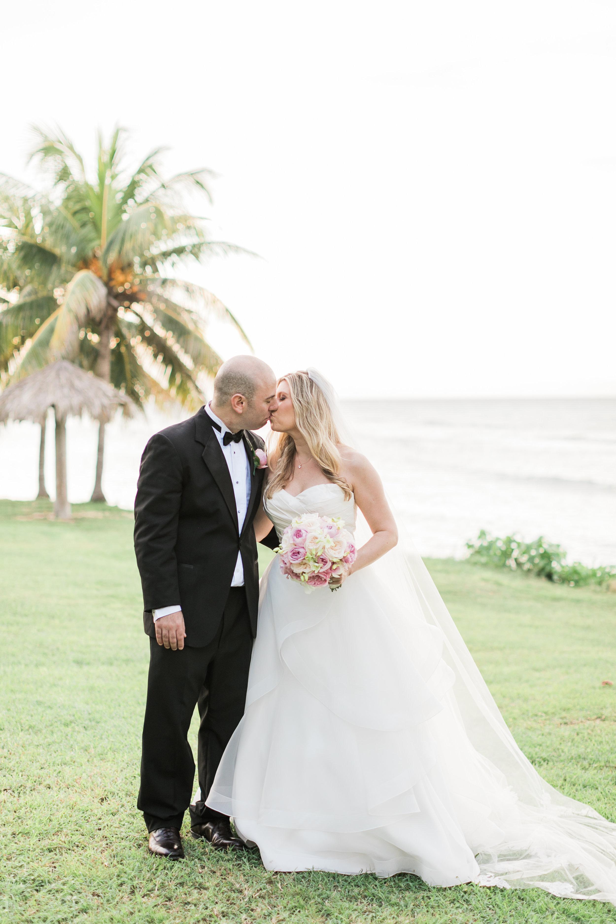 Ashley-Joe-Wedding-00596.jpg