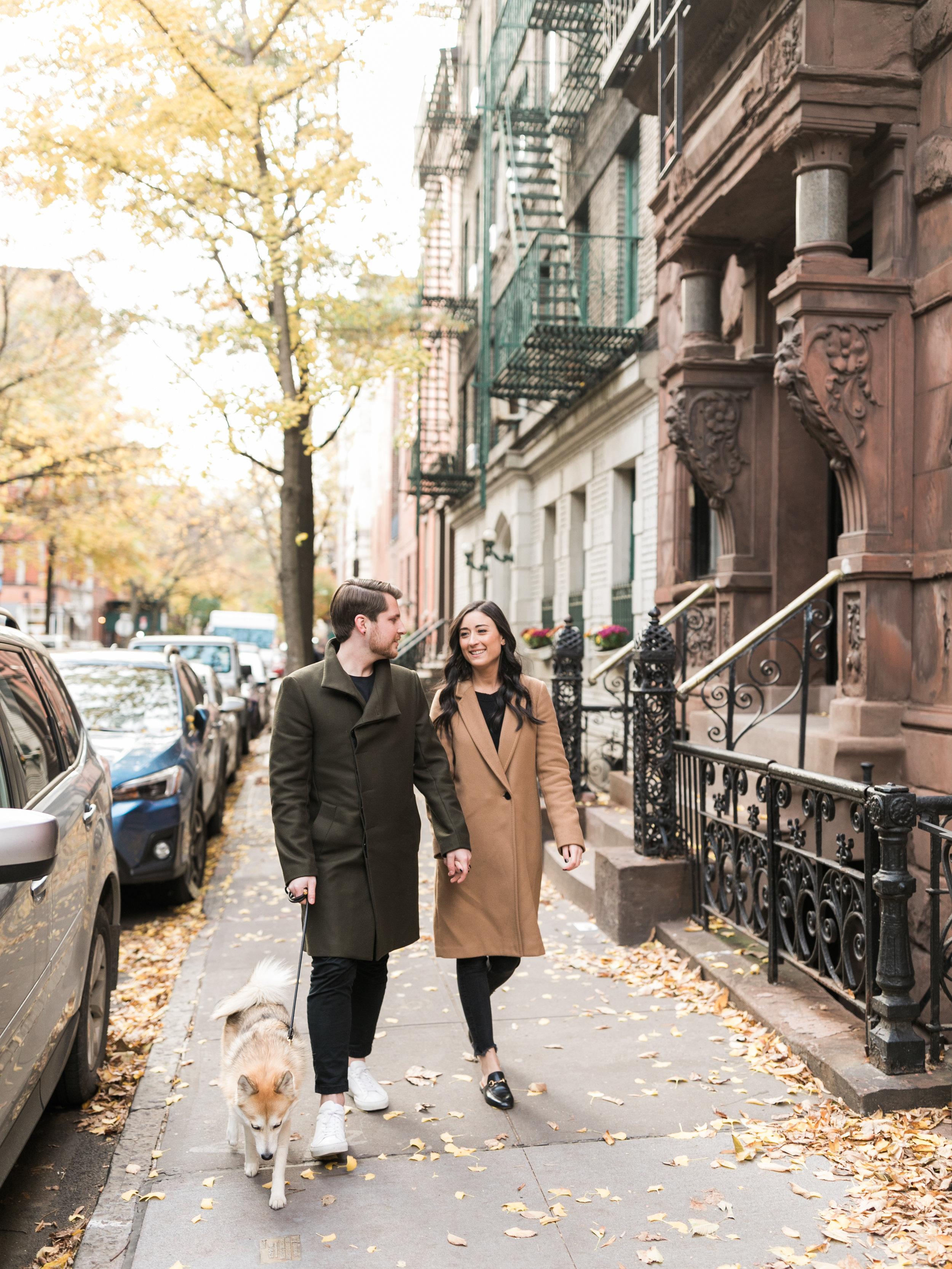 asher-gardner-nyc-engagement-6.jpg