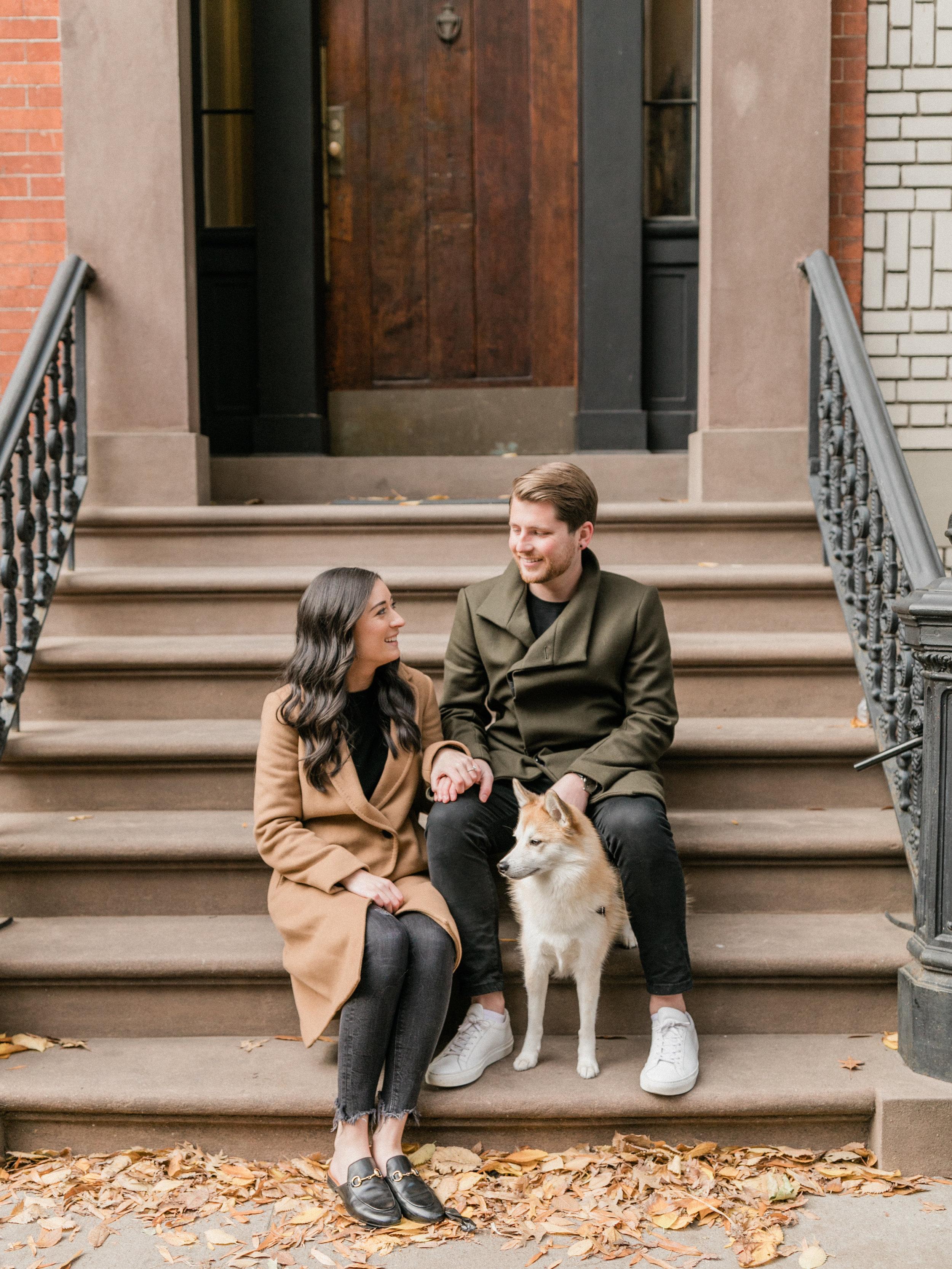 asher-gardner-nyc-engagement-9.jpg